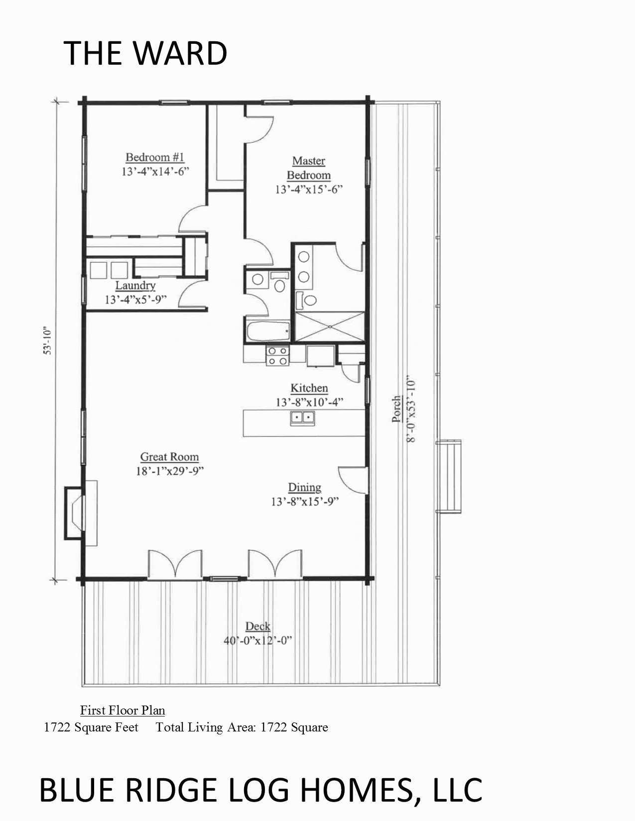Rustic Mountain House Plans Inspirational A Frame Plans House