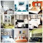 Luxury Black Wall Picture Frames