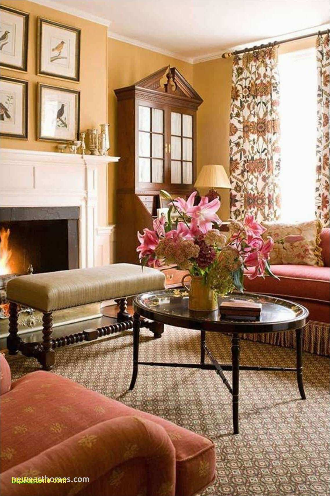 57 Unique Wall Decor Ideas for Living Room ExitRealEstate540