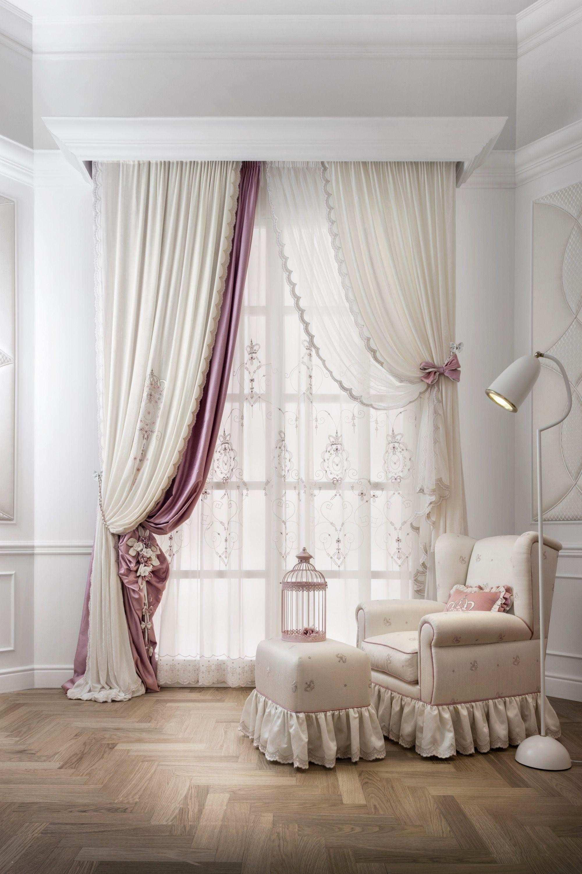 35 Elegant Over the Bed Wall Decor
