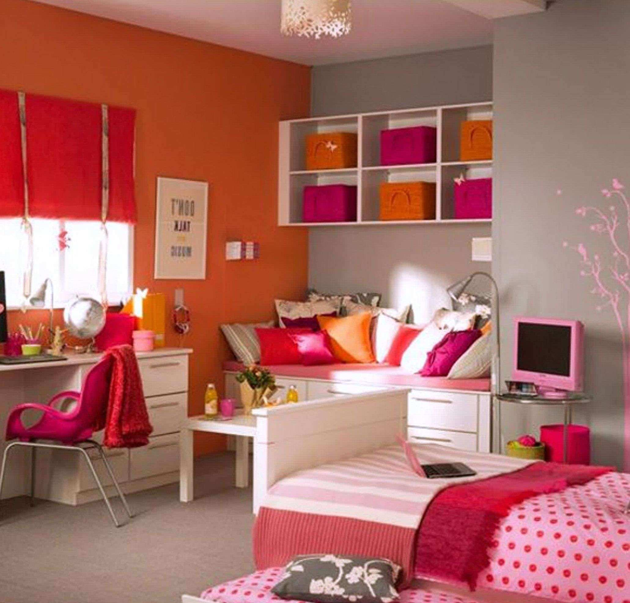 40 Best Kids Room Decorating Ideas