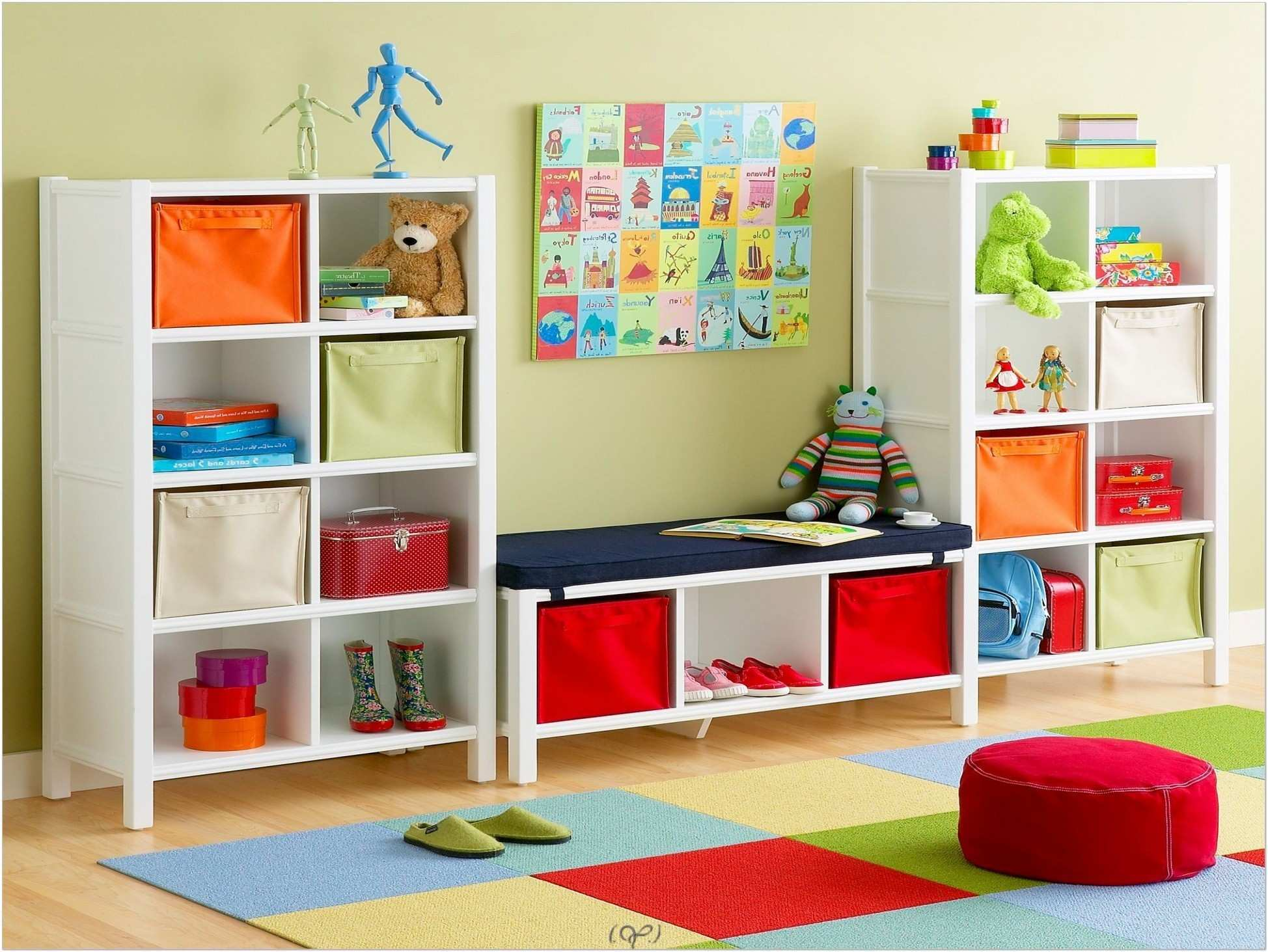 Pottery Barn Kids Bedroom Ideas Inspirational Attractive Pottery