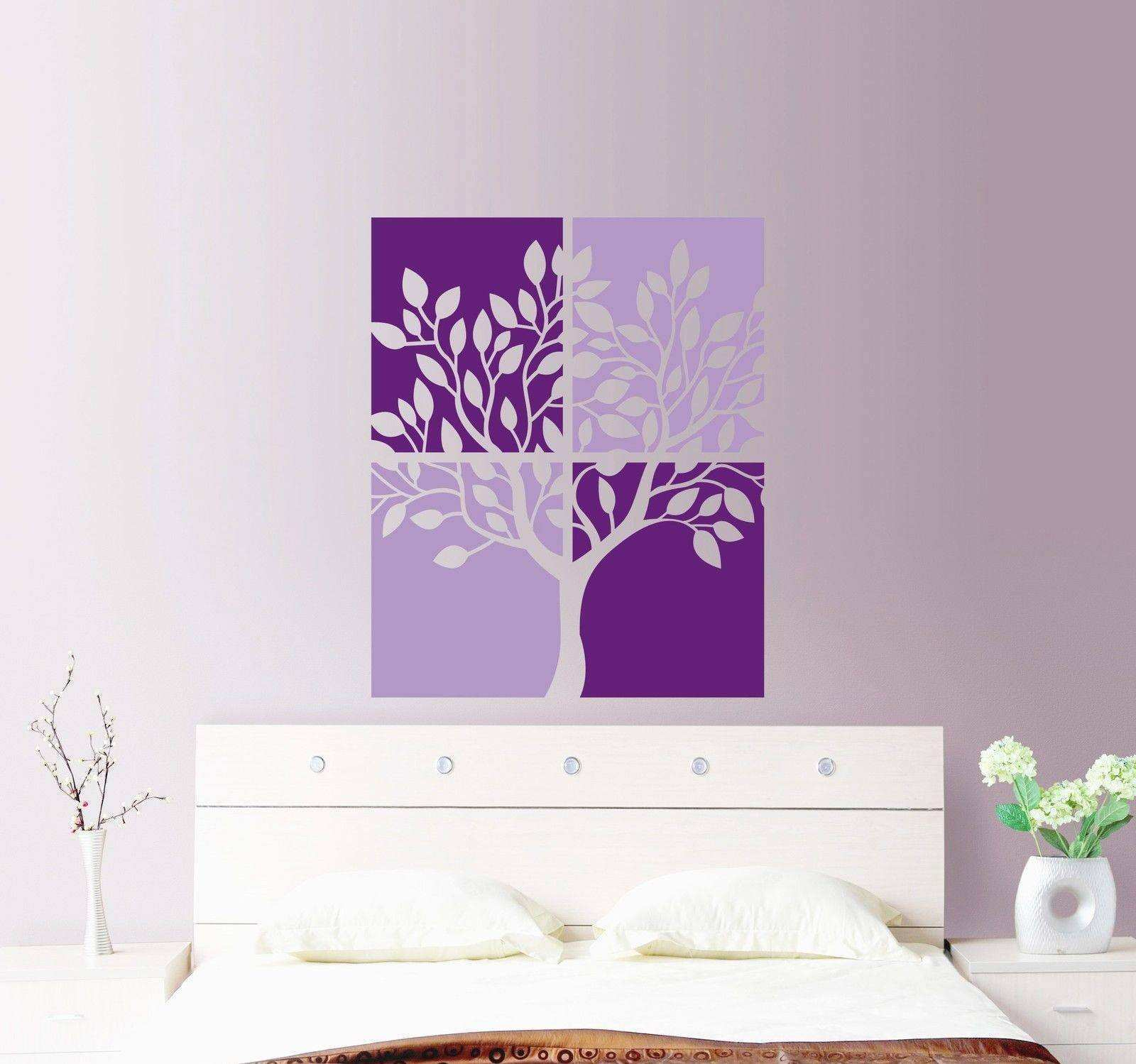 Tree Template for Wall Lovely 31 Beautiful Wall Art Home Goods