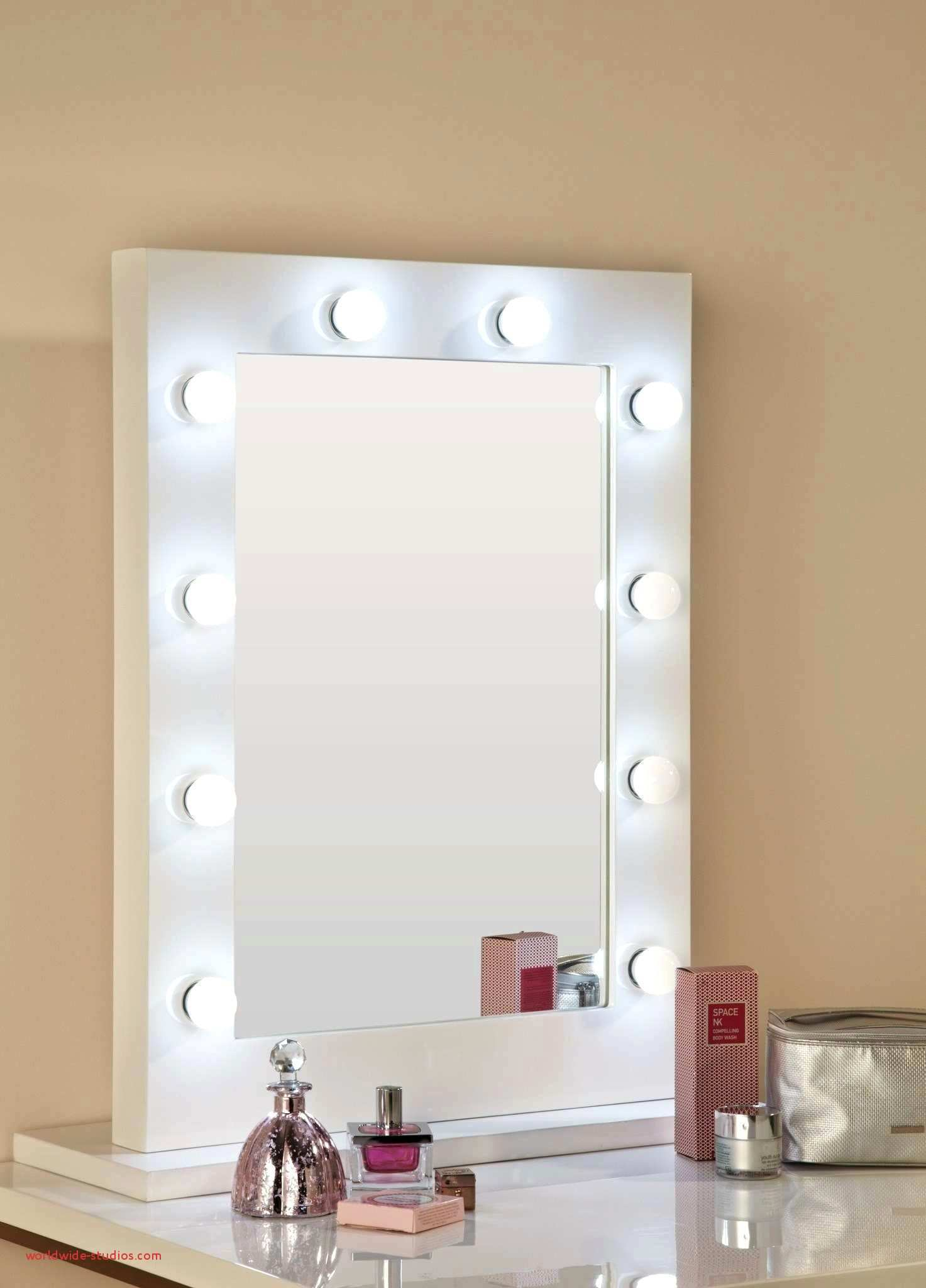 Top Result Diy Wood Frame for Mirror Inspirational Metal Wall Art