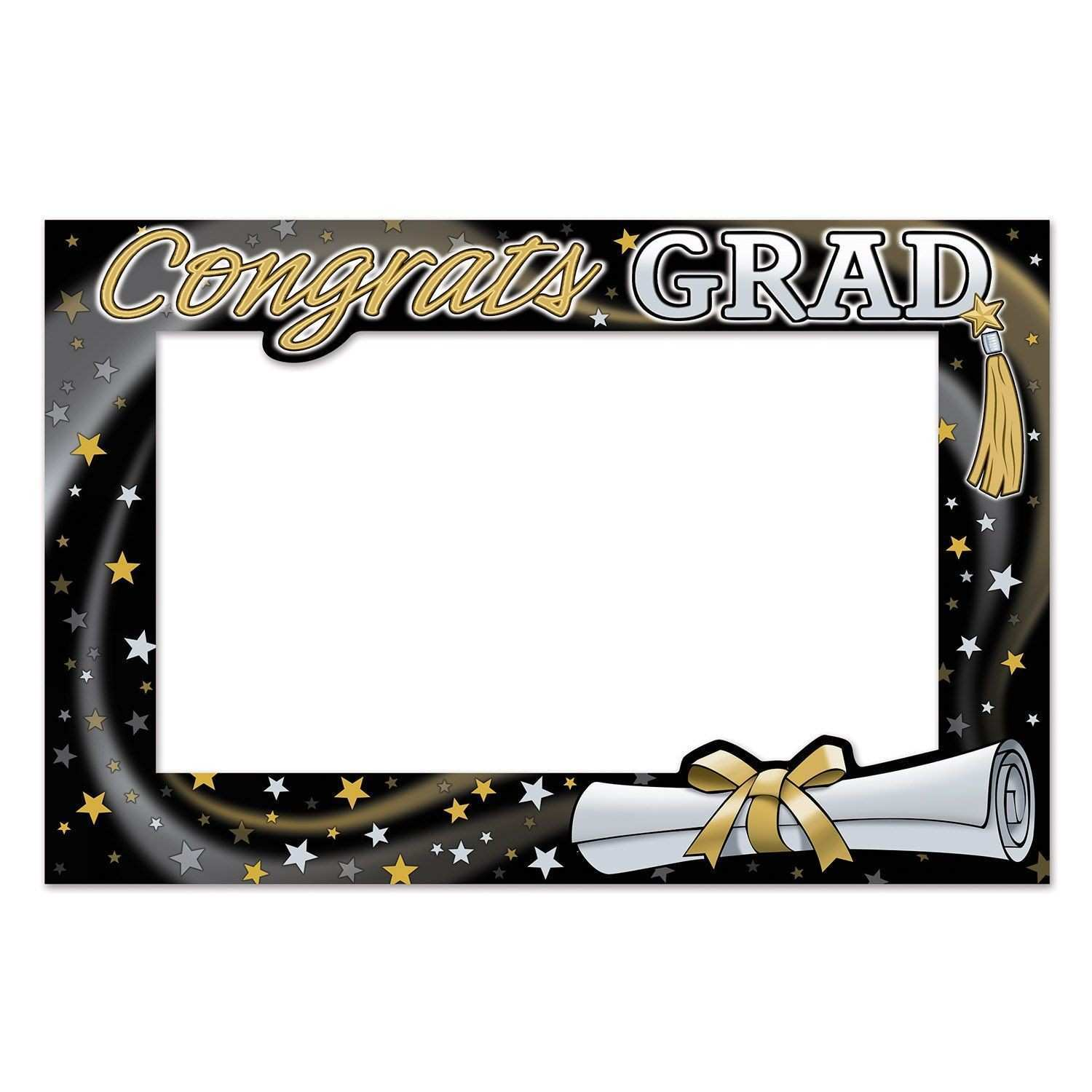 Bulk Picture Frames Luxury Graduation Fun Frame 12ct | Wall Art Ideas