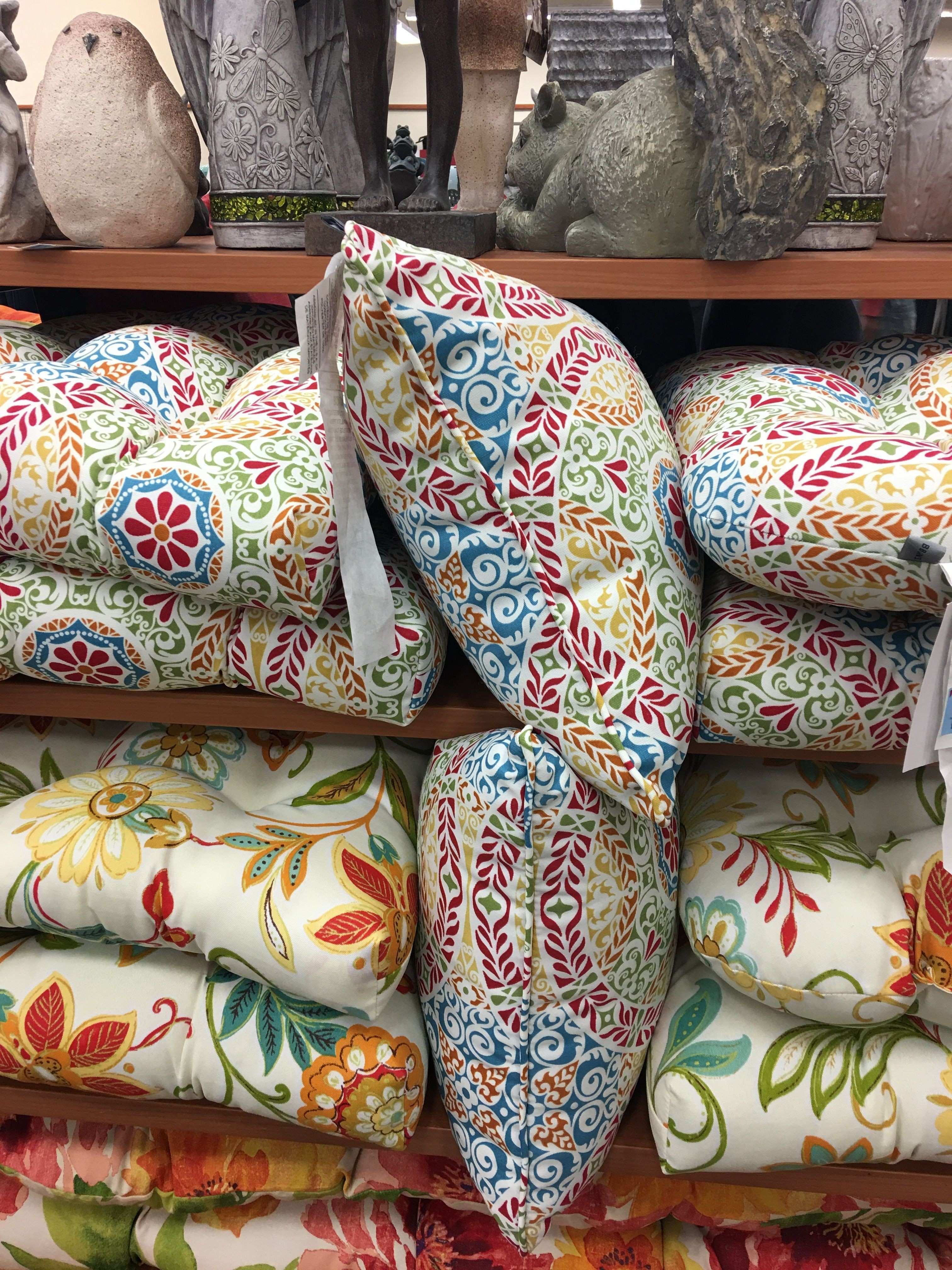Burlington Coat Factory Throw Pillow Covers