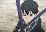 Buy Art Online Luxury Sword Art Line Ii Episode 18 Sword Art Line Wiki