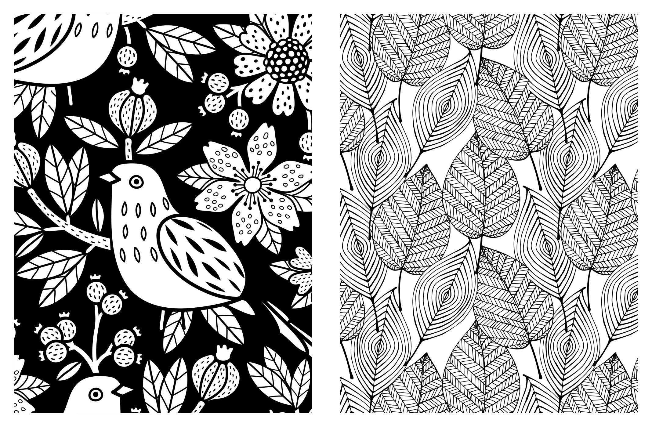 18elegant Where To Buy Adult Coloring Books Clip arts & coloring pages