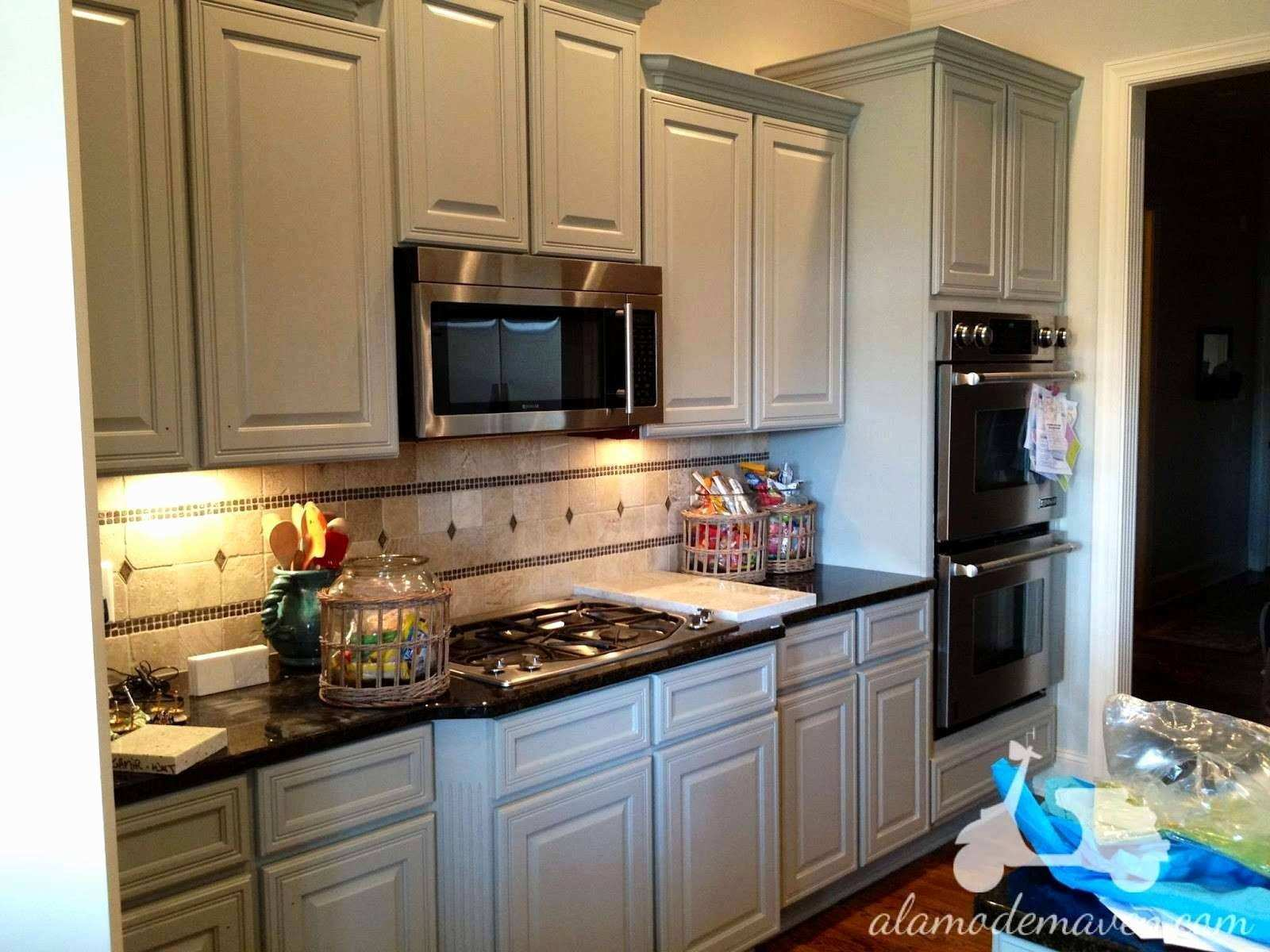 Buy Paint Fresh Kitchen Cabinet Paint Color Suggestions Awesome where to Buy Blue