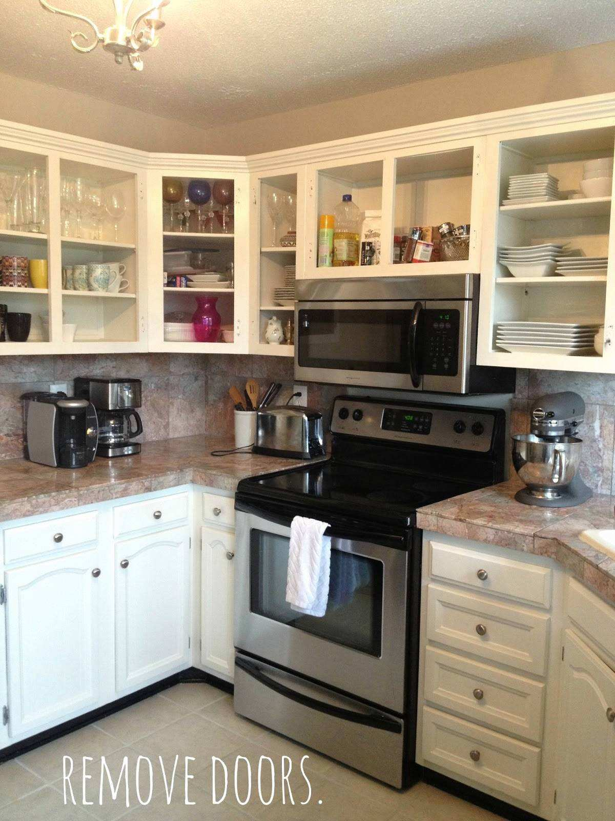 Buy Paint Unique Used Kitchen Cabinets Ottawa Tario Awesome Buy Used Kitchen