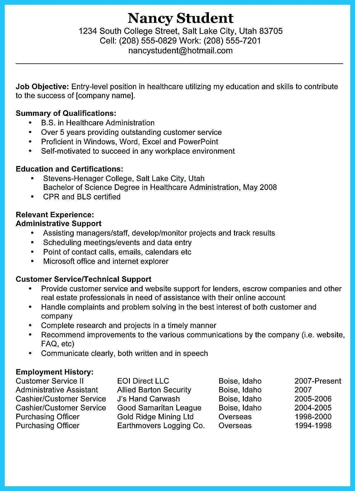 Best Buy Resume Unique Tutor Sample Resume Ideas New Resume Tutor