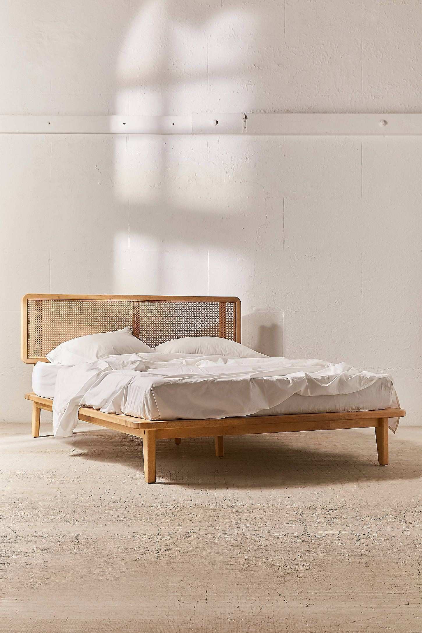 How to Buy A Bed Frame Luxury Springbox Betten 140 X 200 Meilleur