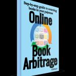 Buy Posters Online Awesome Line Book Arbitrage Free Book Of Buy Posters Online