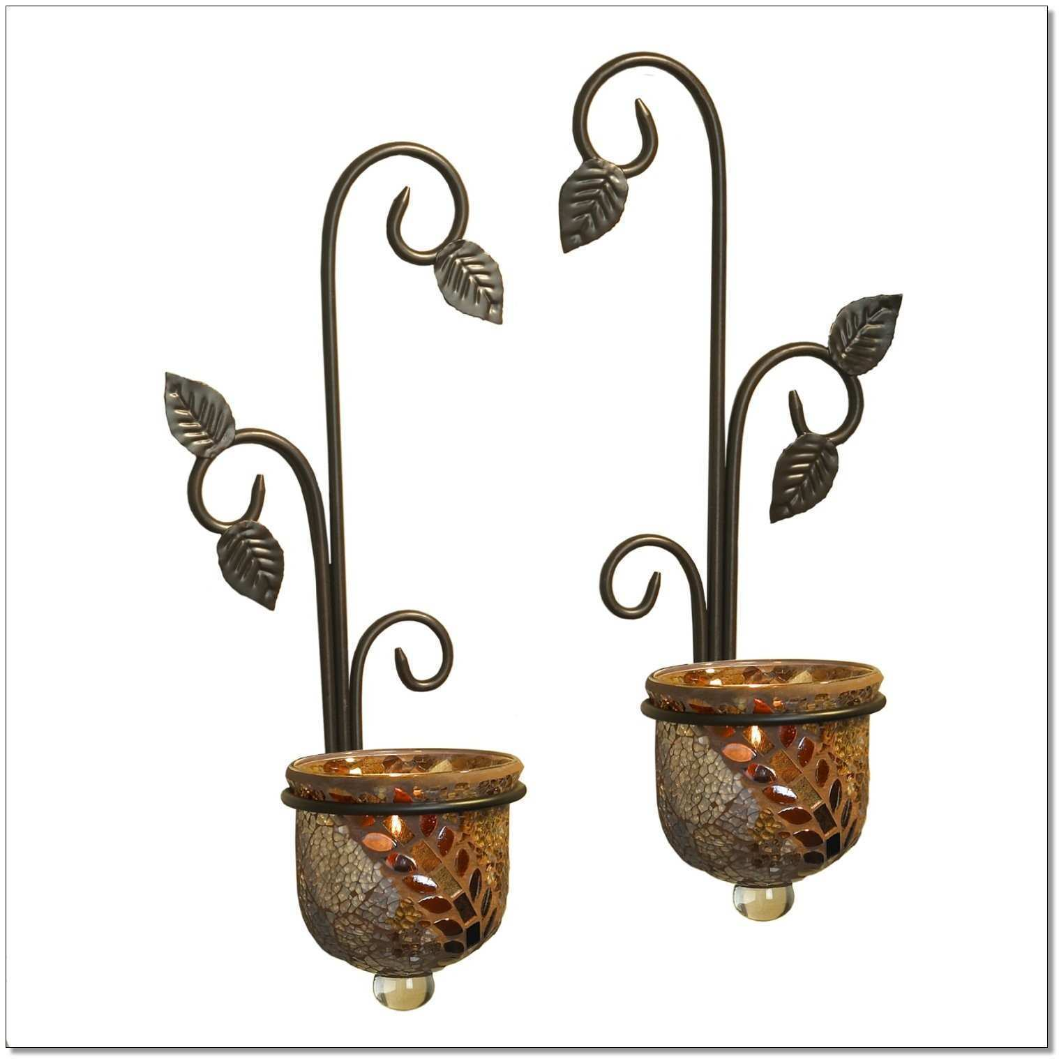 Fine Decorating With Wall Sconces Crest Best Interior Design Ideas