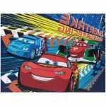 Canvas Light Up Wall Art Awesome 15 the Best Cars theme Canvas Wall Art Design Ideas Disney Cars