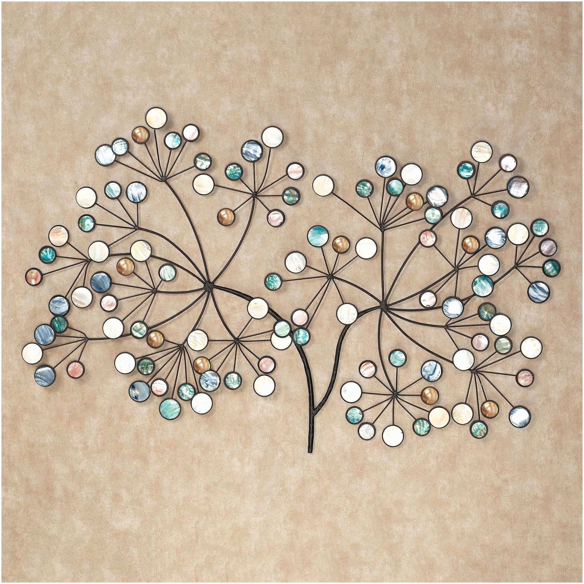 36 Lovely Picture Wall Art