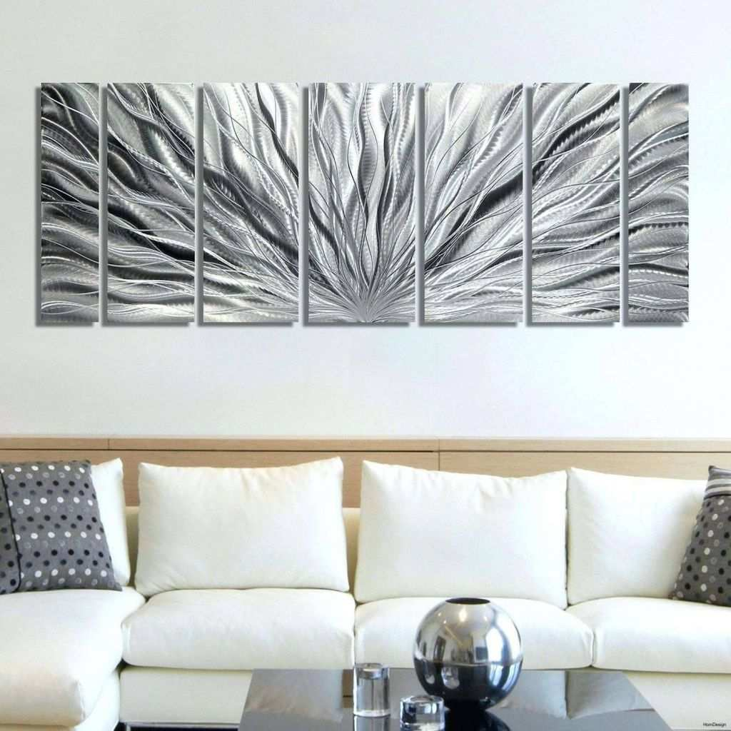 Canvas Sets Wall Art Awesome 60 Awesome Framed Wall Art for Living Room