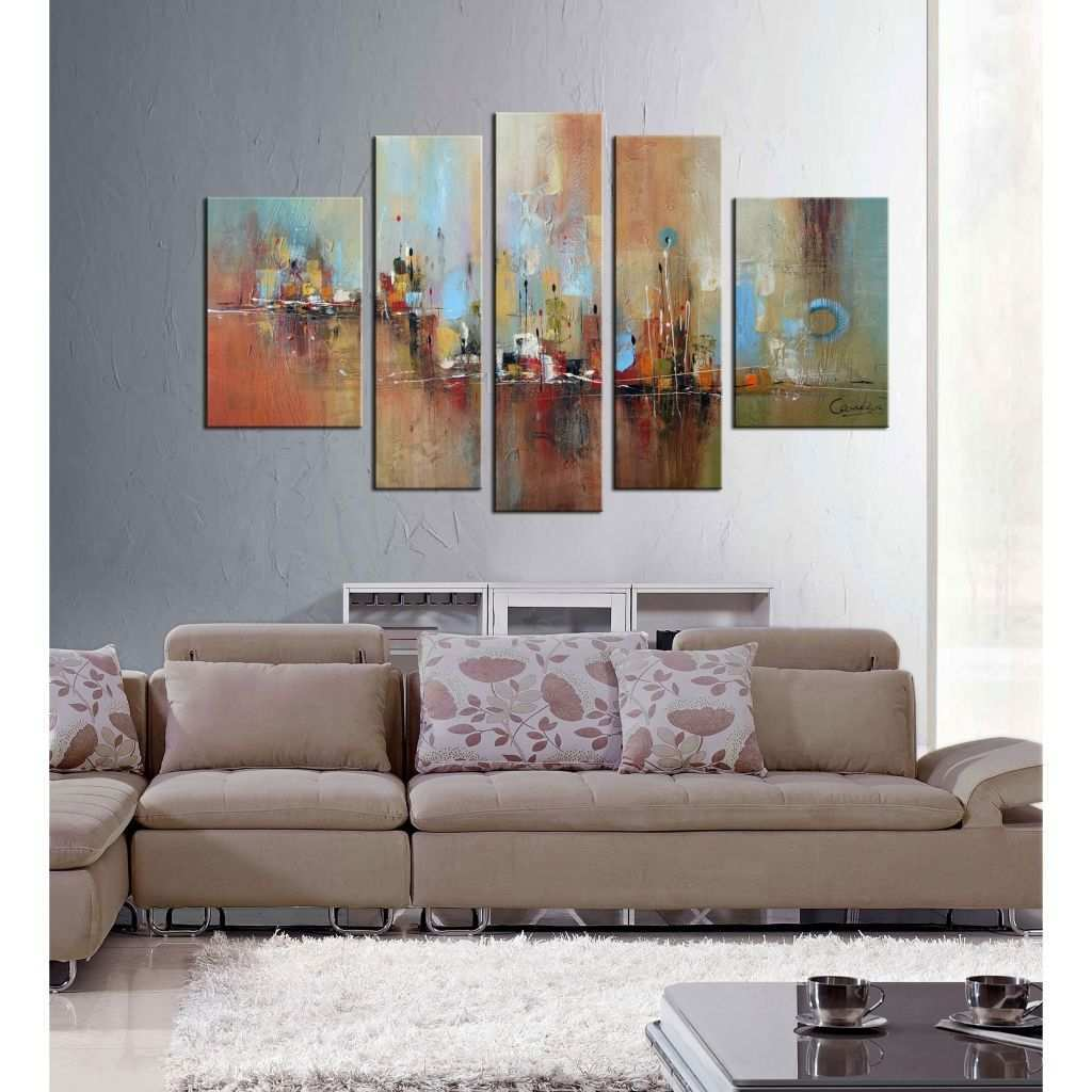 Canvas Sets Wall Art Unique Li Title Abstract532 Li Li Product Type Gallery Wrapped Canvas