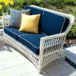 Canvas Sizes Lovely Home Design Outdoor Patio Chair Cushions Elegant Wicker Outdoor Of Canvas Sizes
