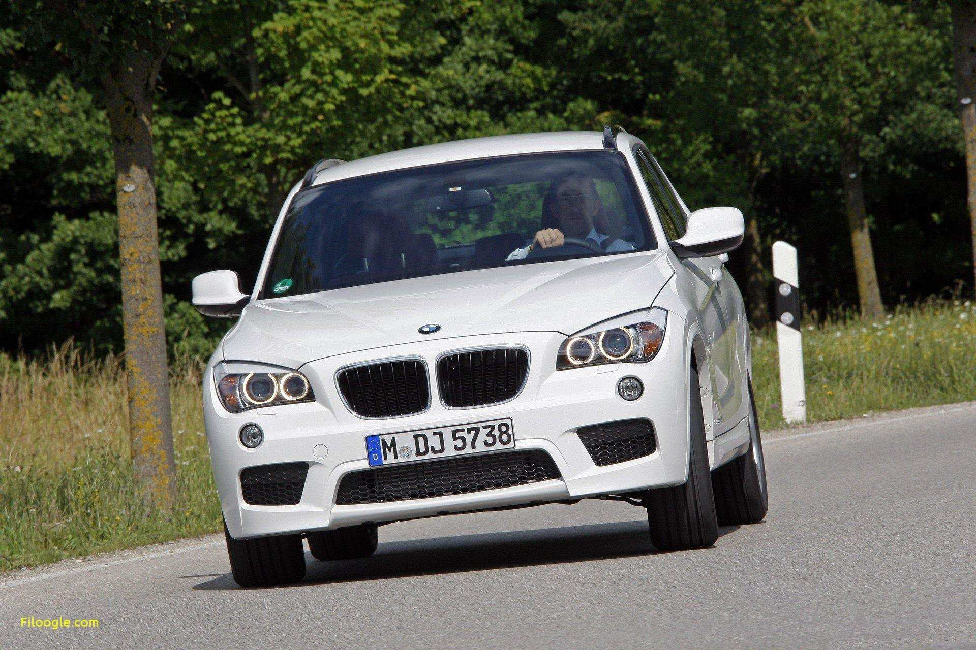 Car Wallpaper 480—800 Lovely Bmw X1 Sdrive 2 0d Car Hd Wallpaper for