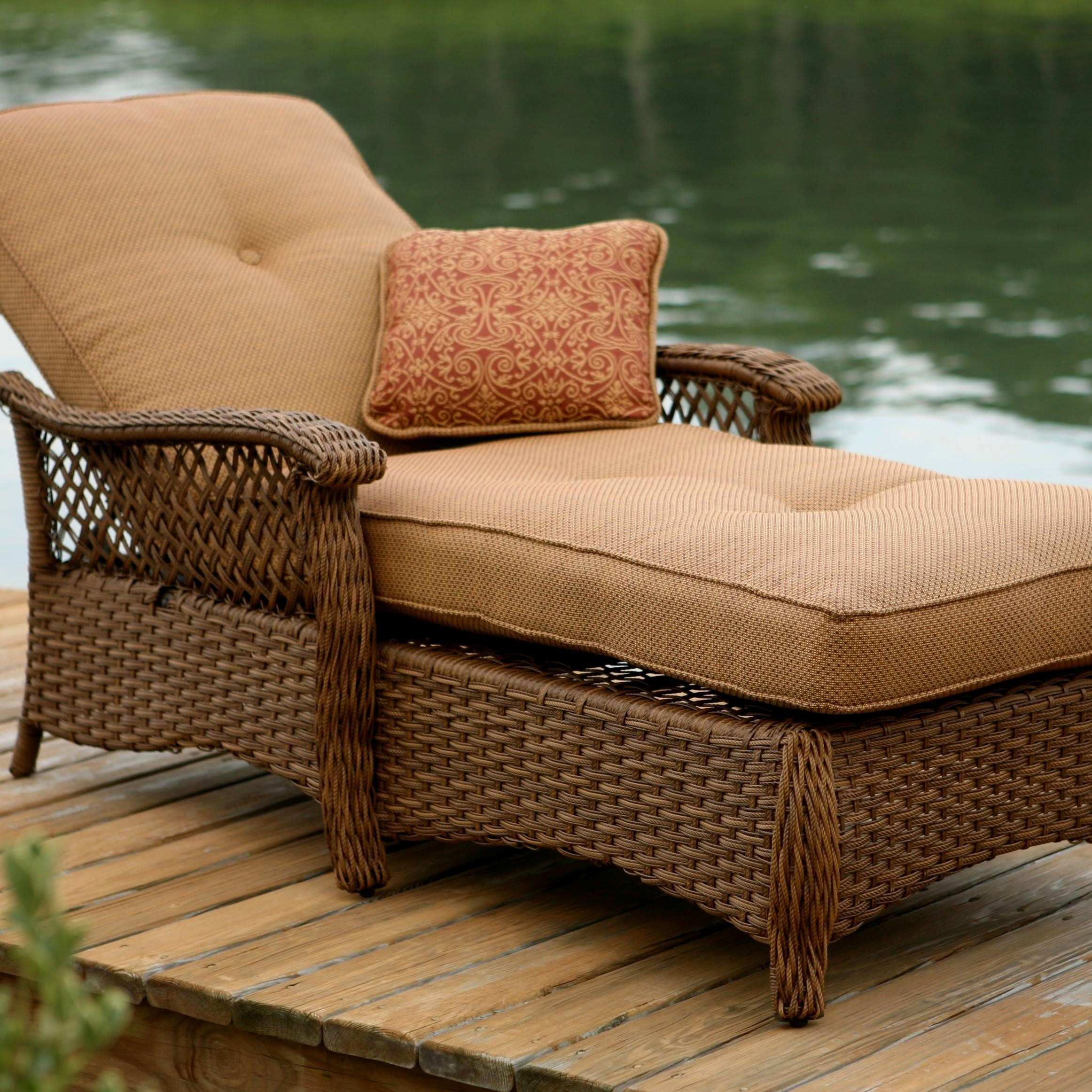 Extraordinary Outdoor Furniture Sale 15 Wicker Sofa 0d Patio Chairs