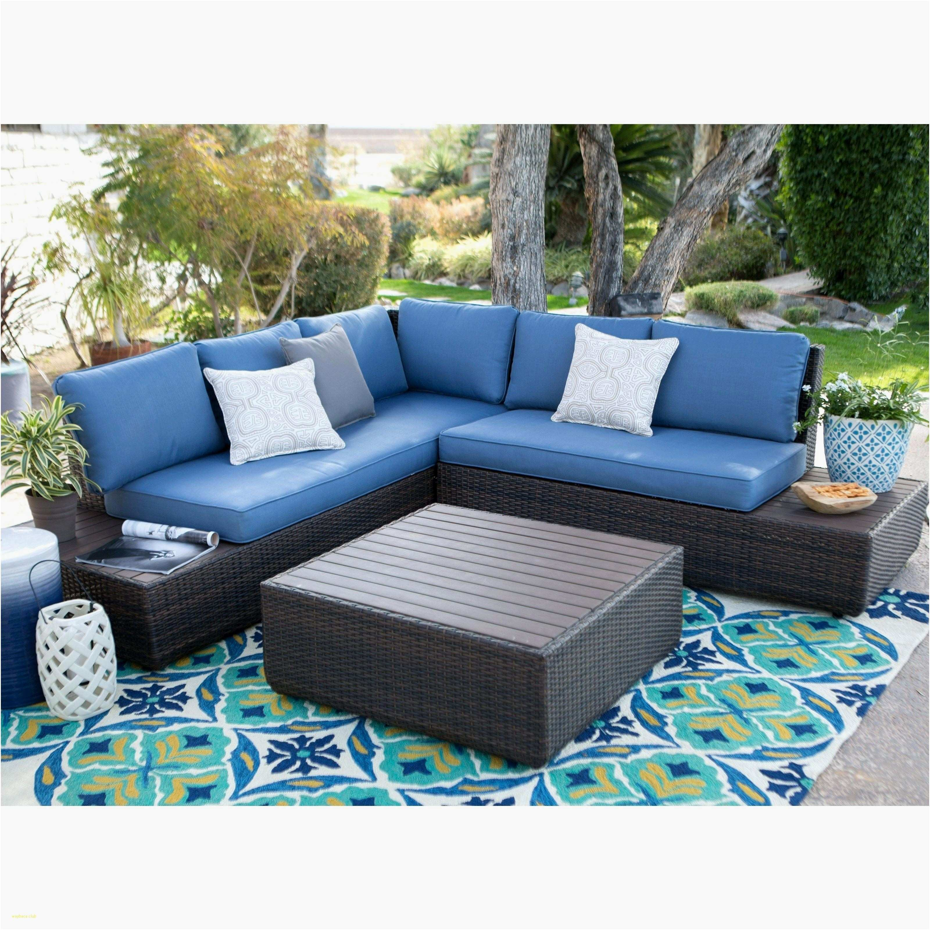 Home Design Cheap Couch Set Best Tommy Bahama Outdoor Furniture