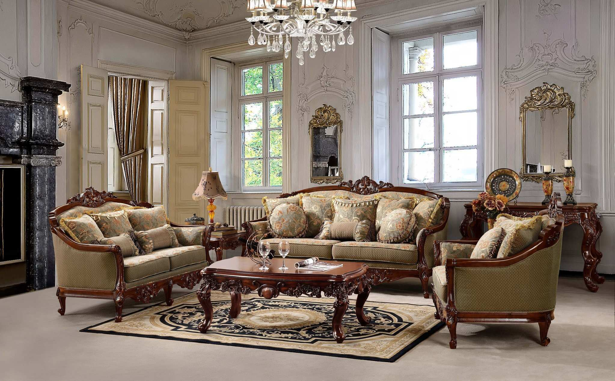Bewitching Living Room Set Cheap Living Room Traditional