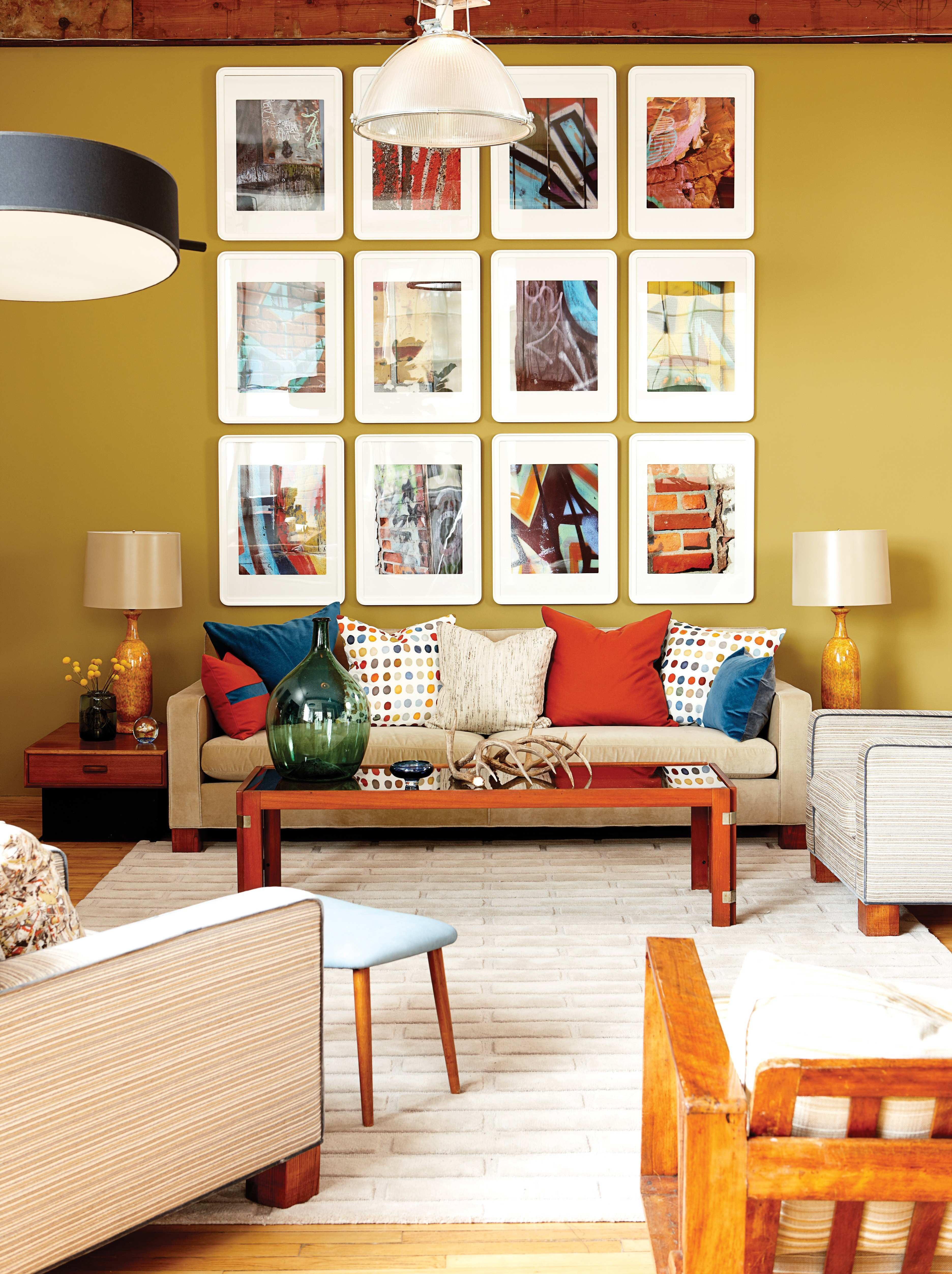 Bedroom Bedroom Wall Decorating Ideas Inspirational Ideas For