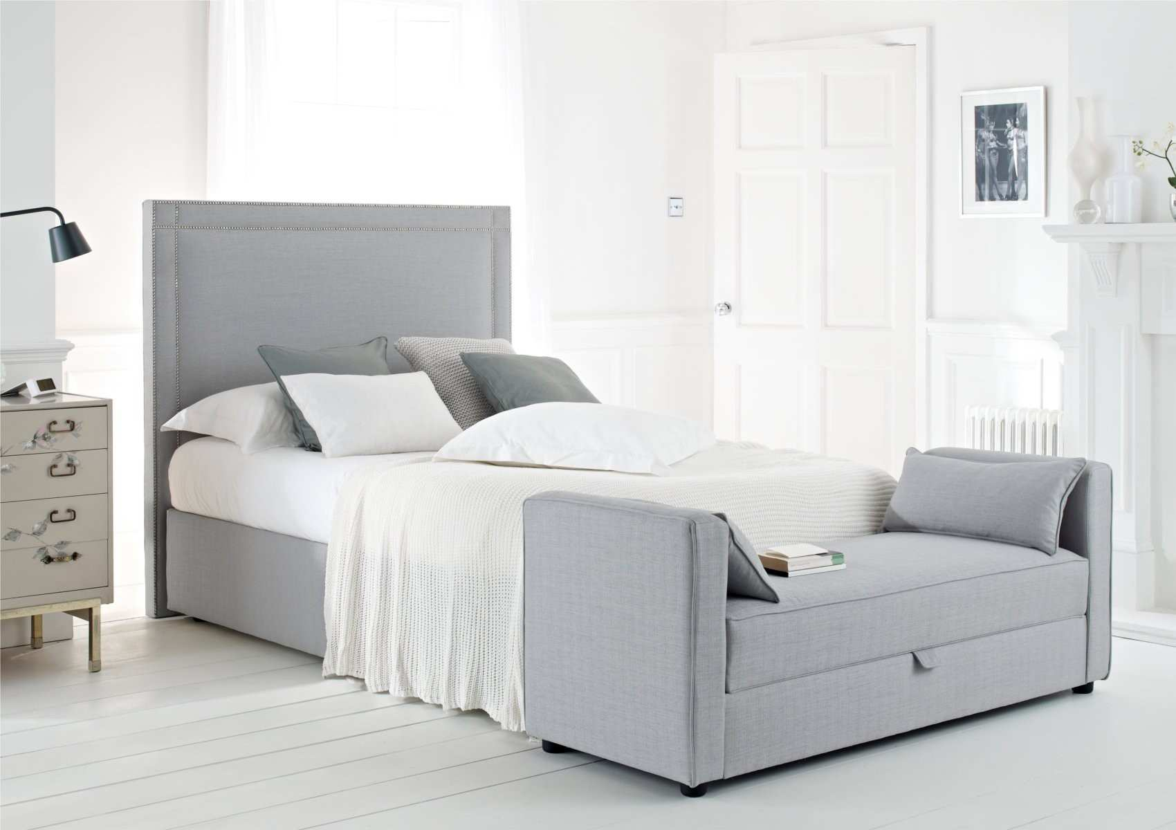 Bedroom Cheap Bed Frames Awesome Stompa Uno S Plus Single Chair