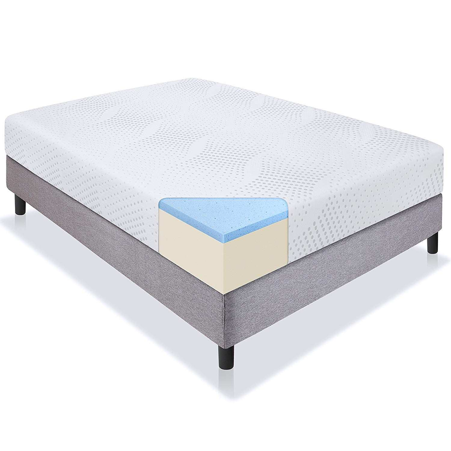 Cheap Bed Mattress and Frame Awesome Replacement sofa Bed Mattress
