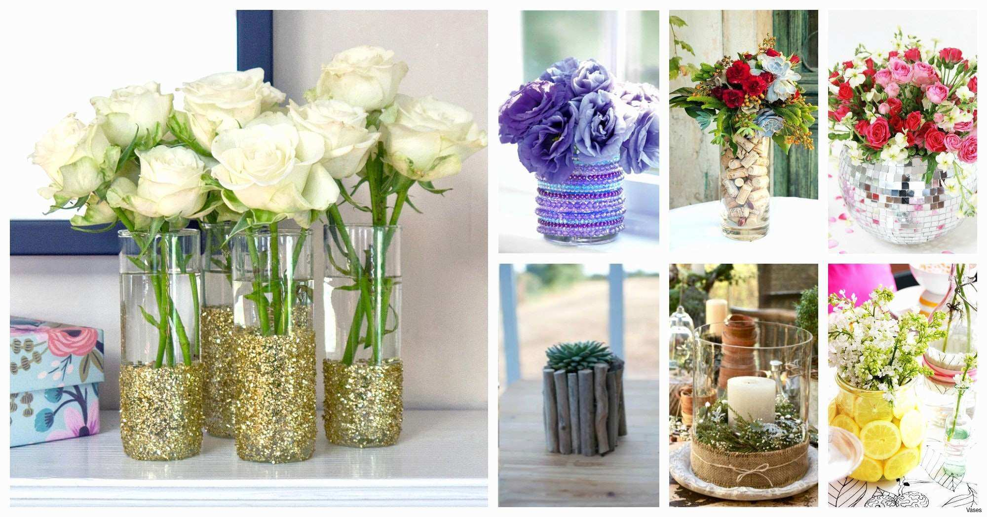 Cheap Wedding Decorations for Tables Home Decor as Well as Luxury