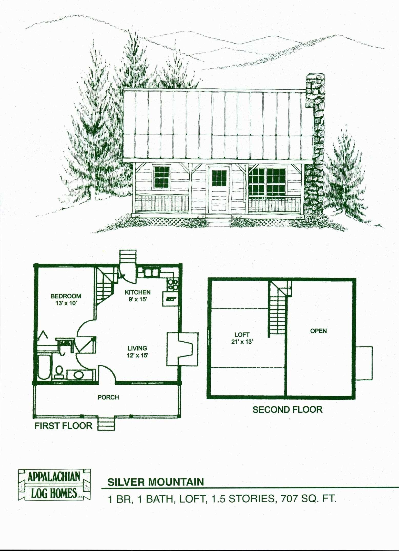 Cheap Home Plans Inspirational Small Luxury House Plans Lovely Floor