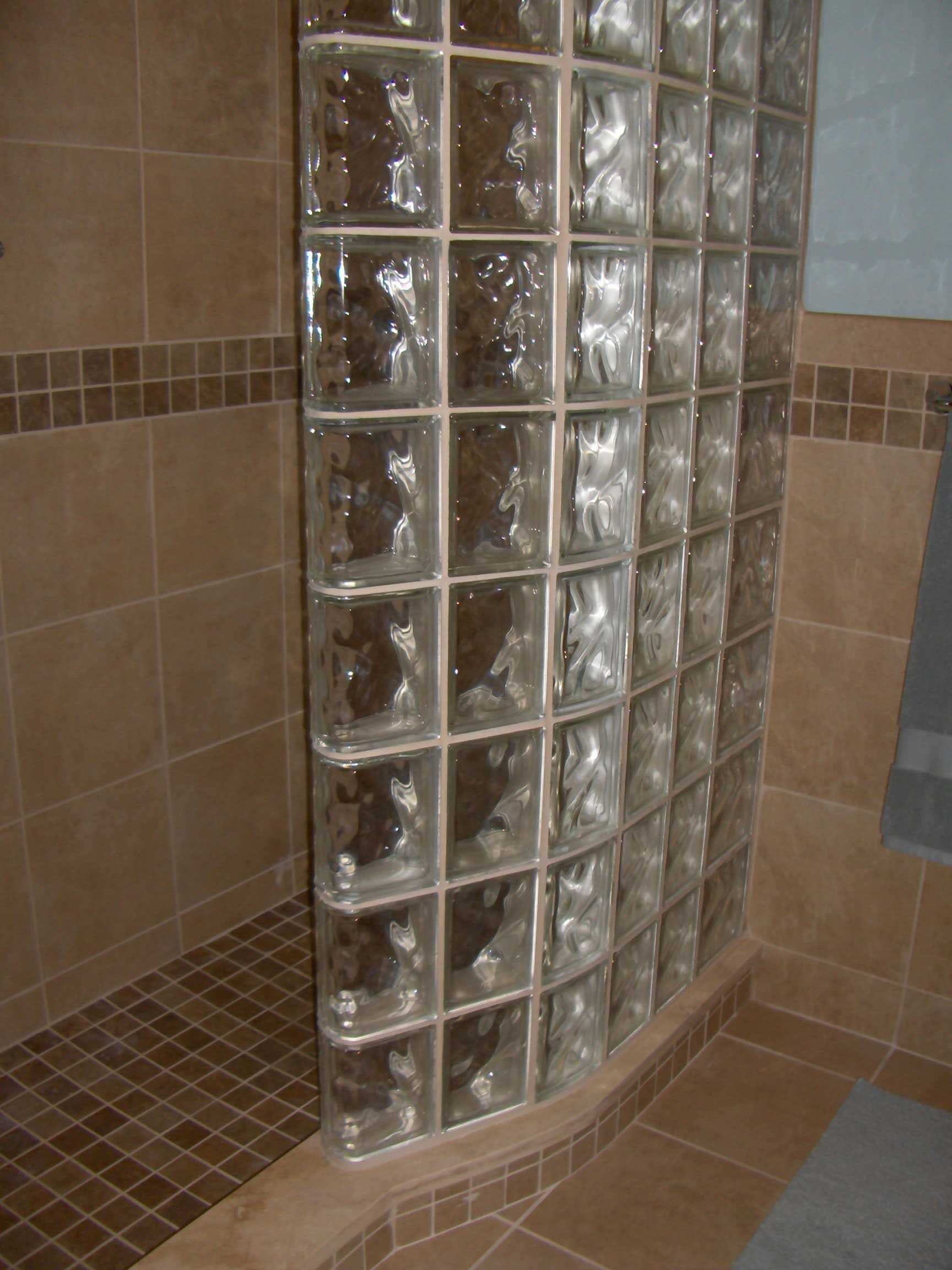 Trend Cheap Wall Tile Study Room Set Other Cheap Wall Tile Ideas