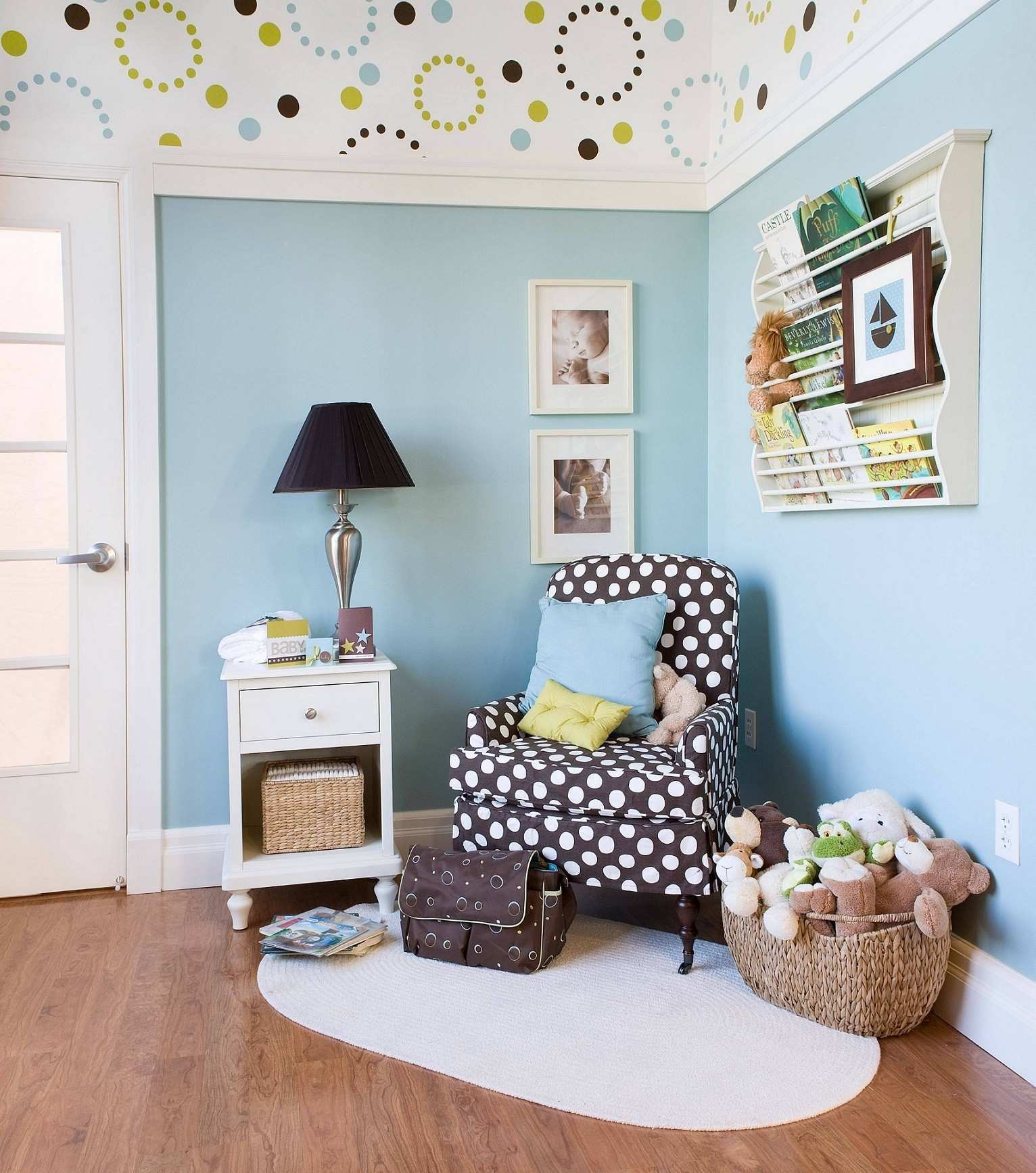 Cheap Decorating Ideas for College Bedroom Awesome Decor College