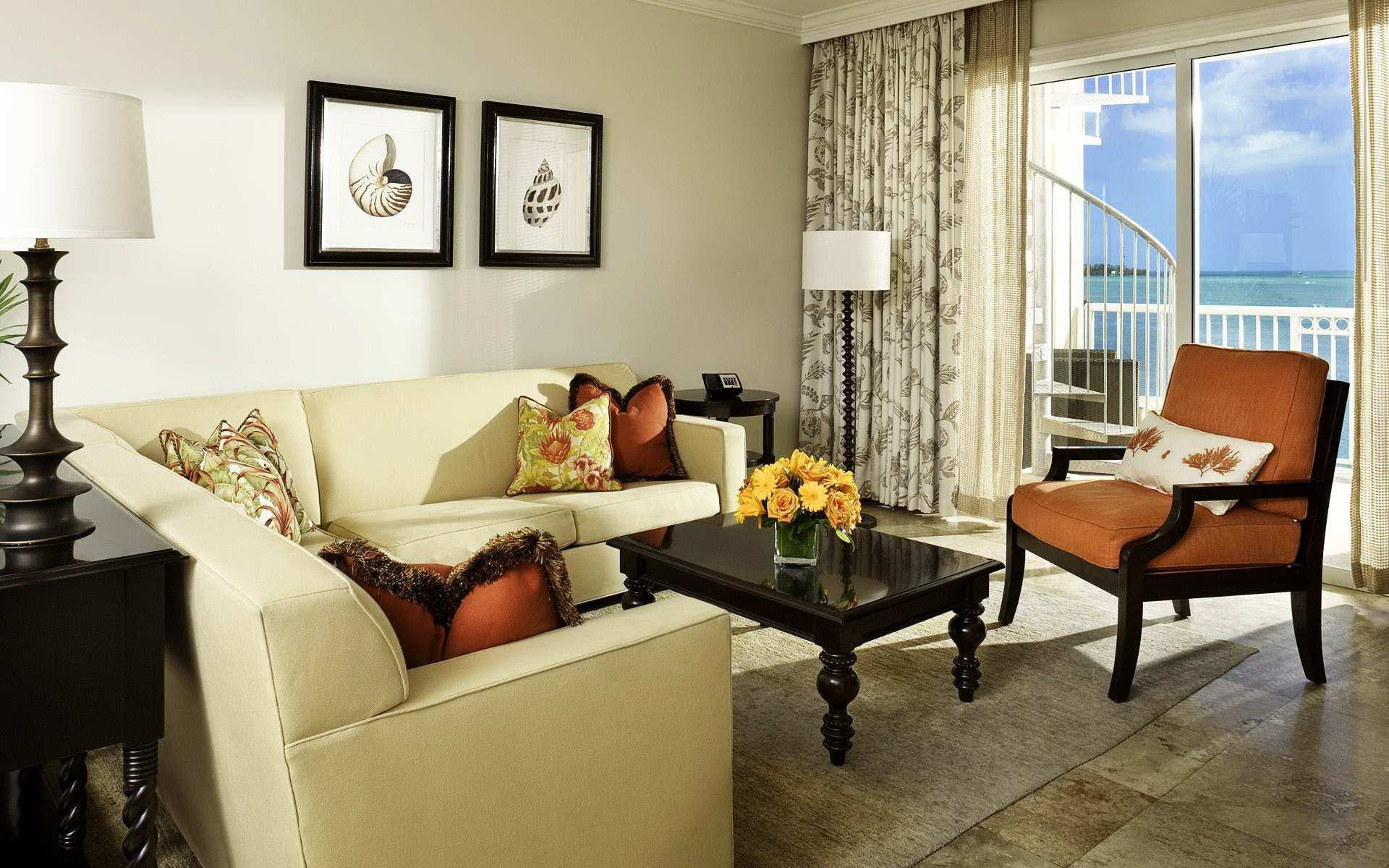 Decorating Ideas for Apartment Living Rooms A Bud New Cheap