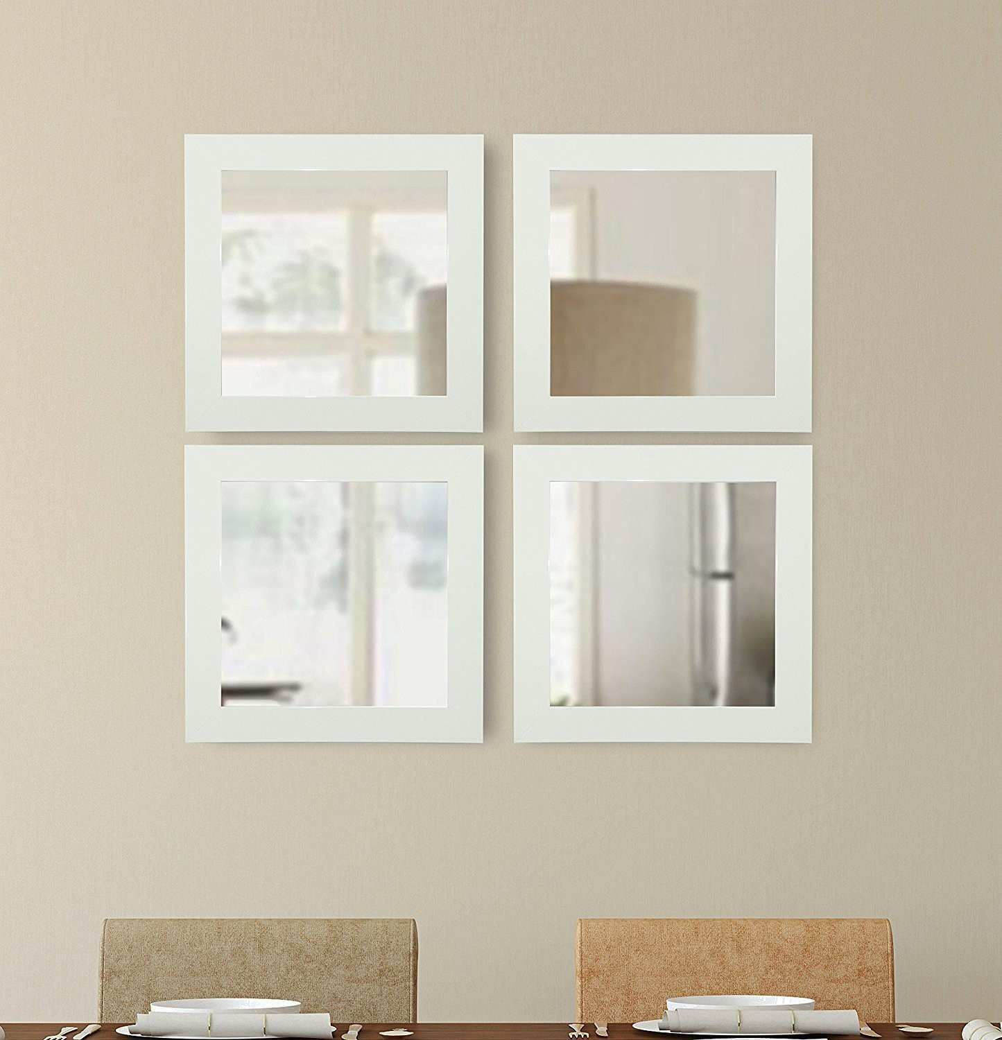 Cheap Small Square Wall Mirrors find Small Square Wall Mirrors