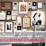 Lovely Cheap Wall Prints Online