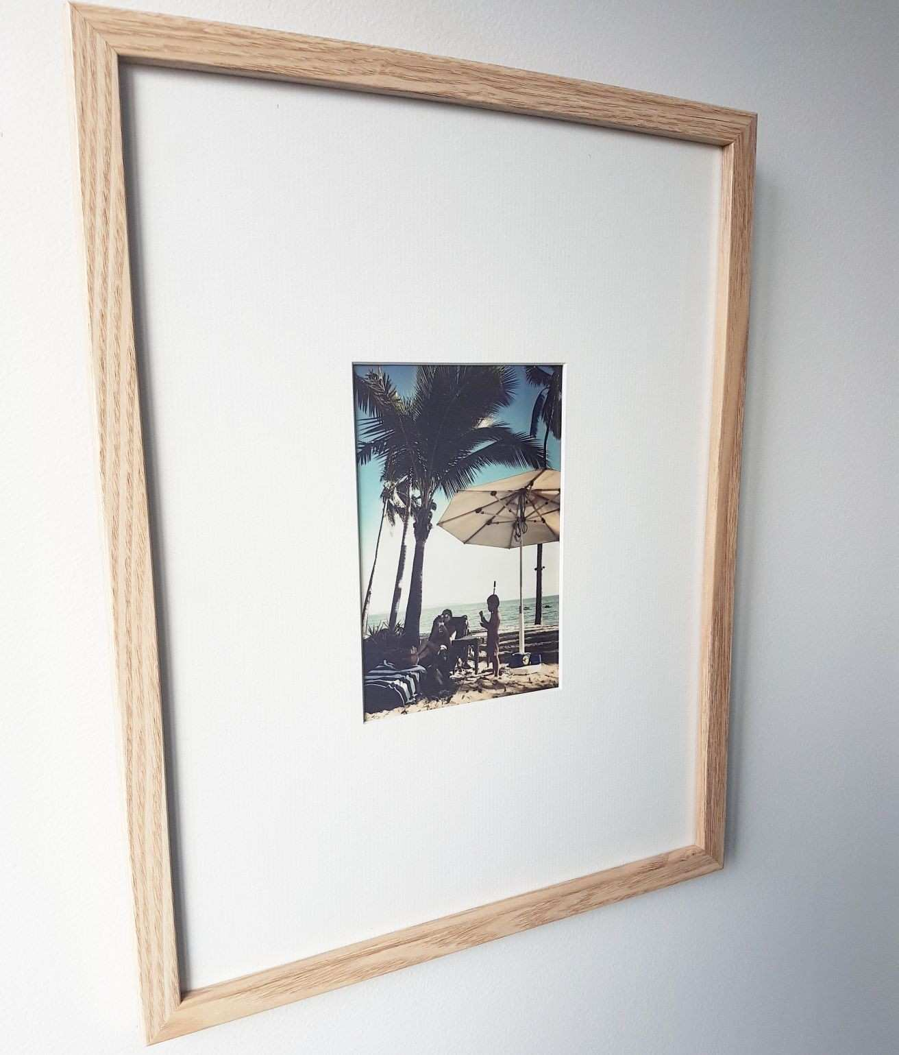 Cheap Wall Prints Online Lovely Various Custom Picture Frame Cheap ...