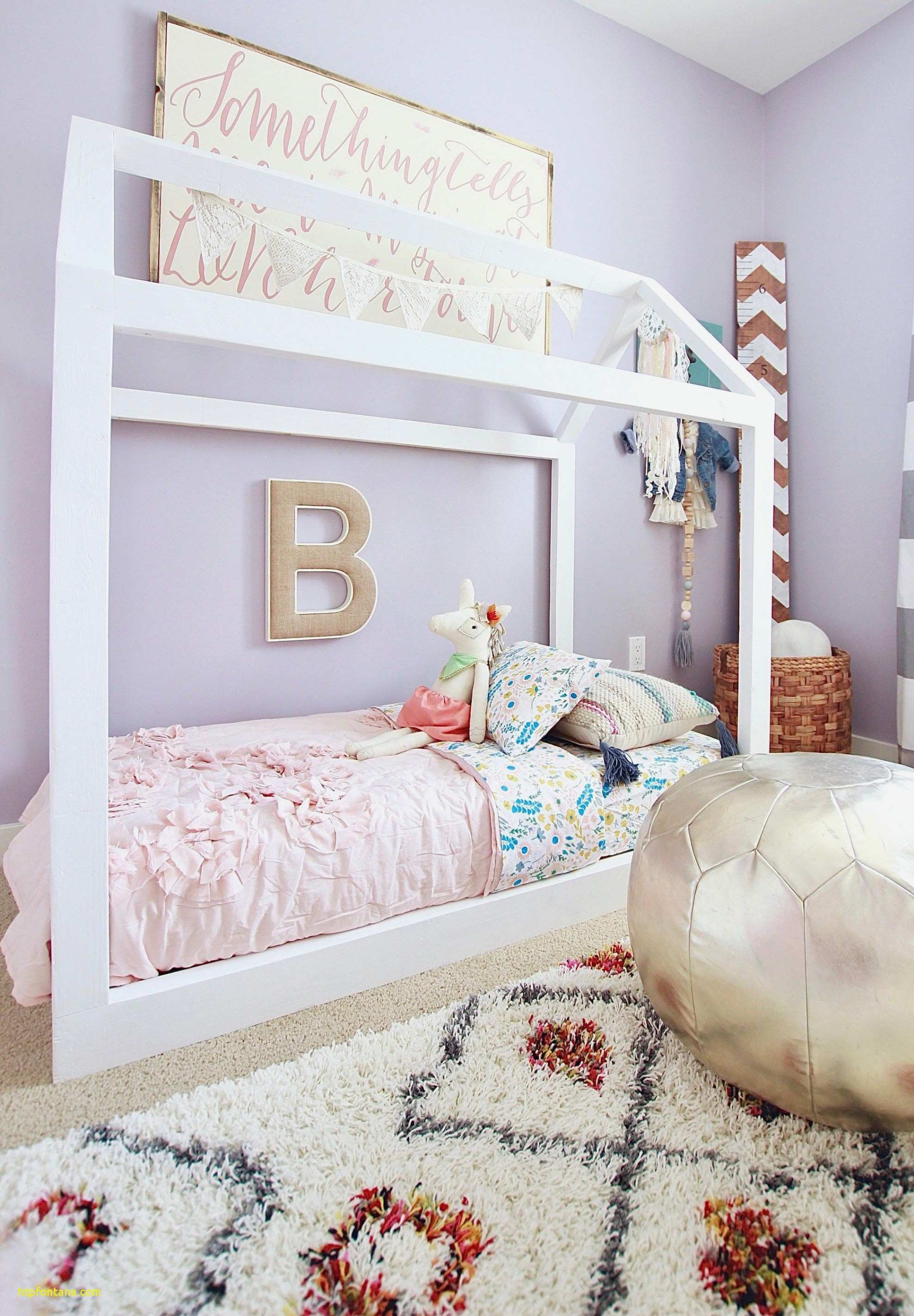 Bedroom for Boys Inspirational Fresh Bedroom Wall Decor