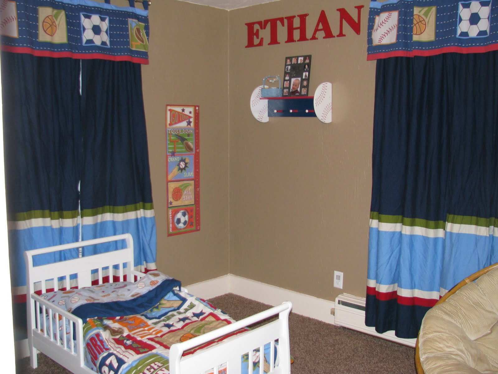 Kids Room Childrens Room Decor Themes Unique Bedroom Ideas Ikea