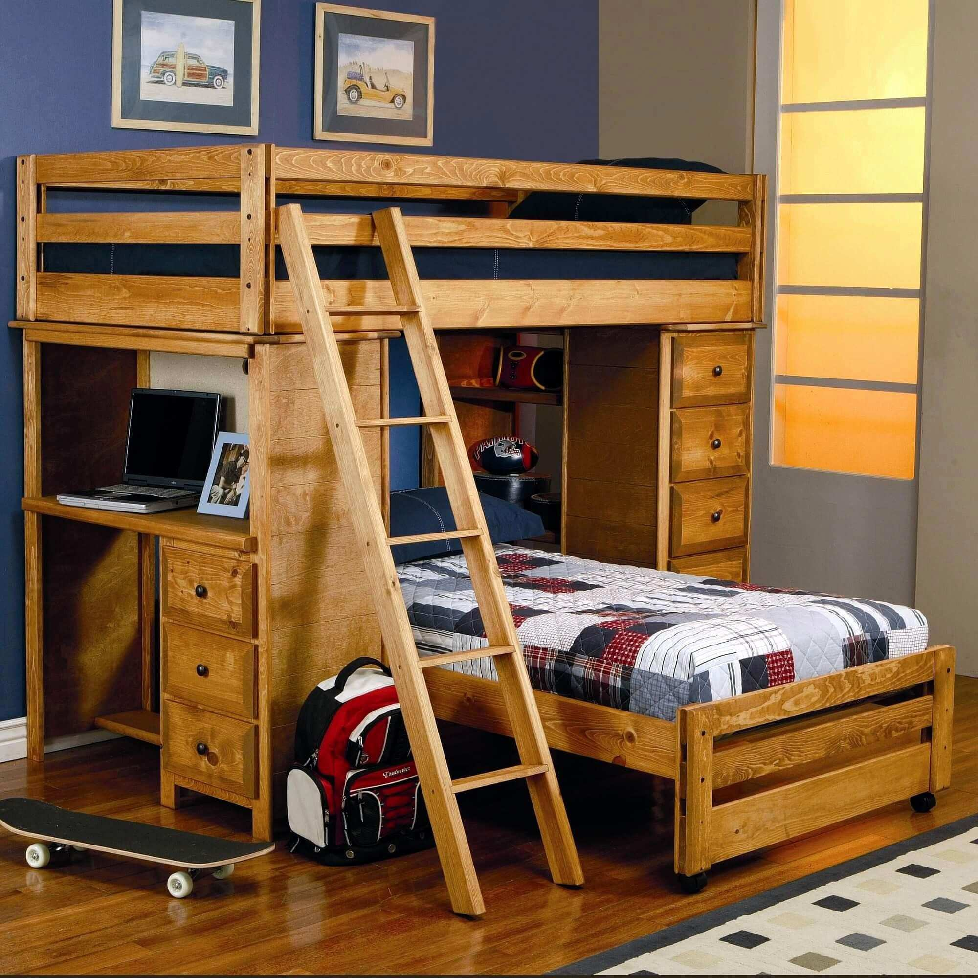 Furniture Discount Kids Bedroom Furniture Beautiful Bedroom Ideas