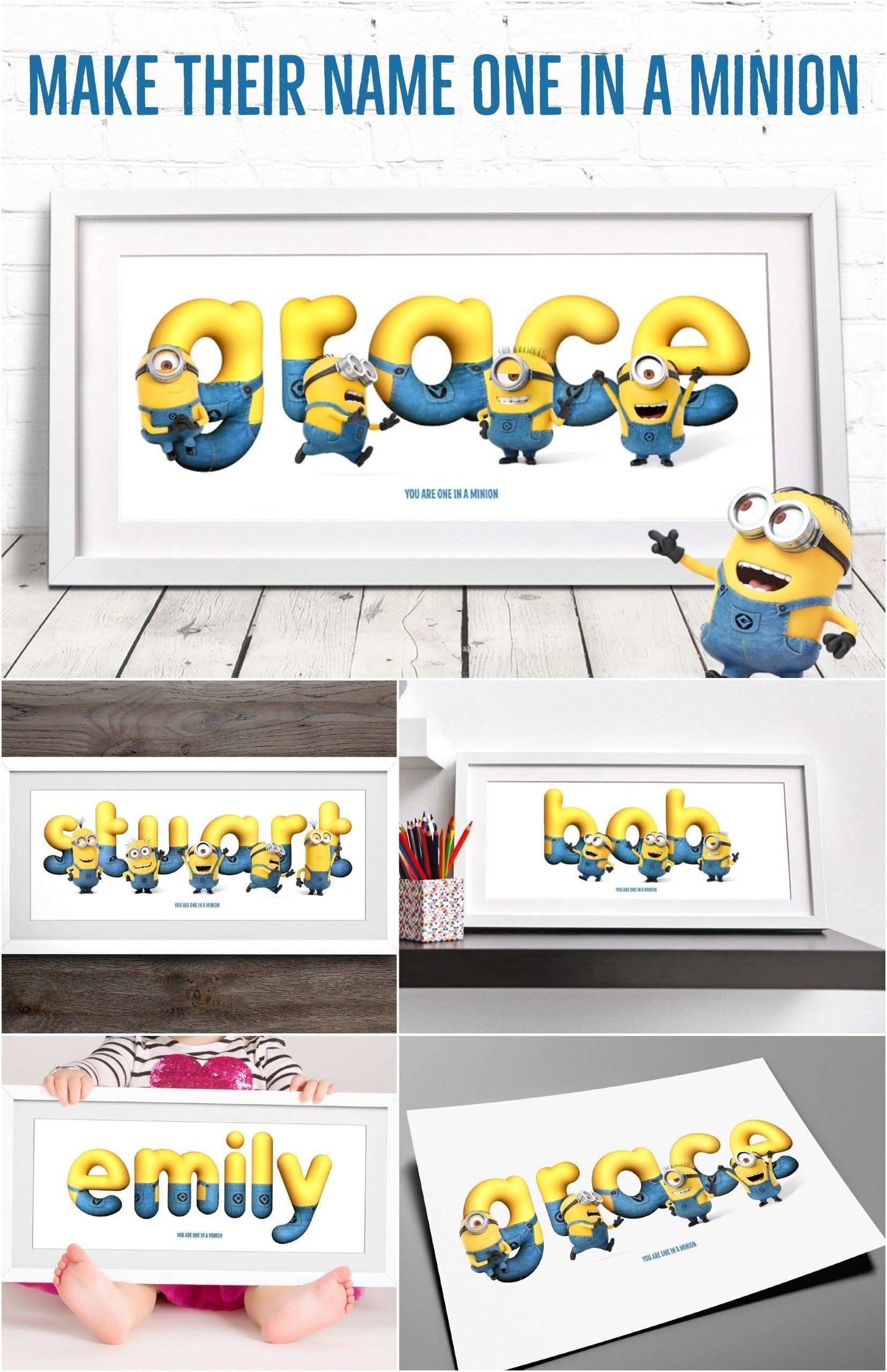 Home Design Minion Wall Decor Best Wall Decal Luxury 1 Kirkland