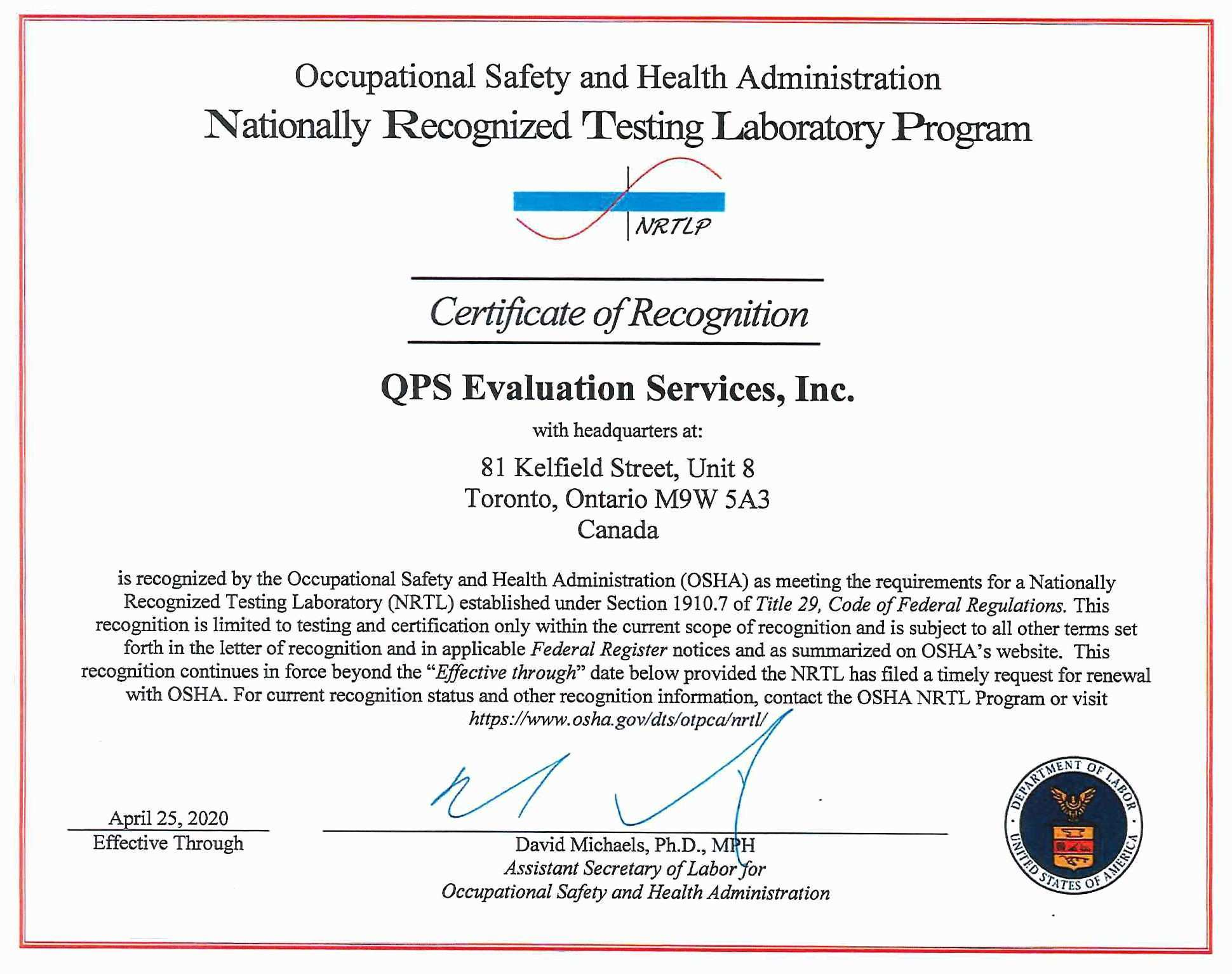 Attractive Healthcare Administration Certification Image Collection