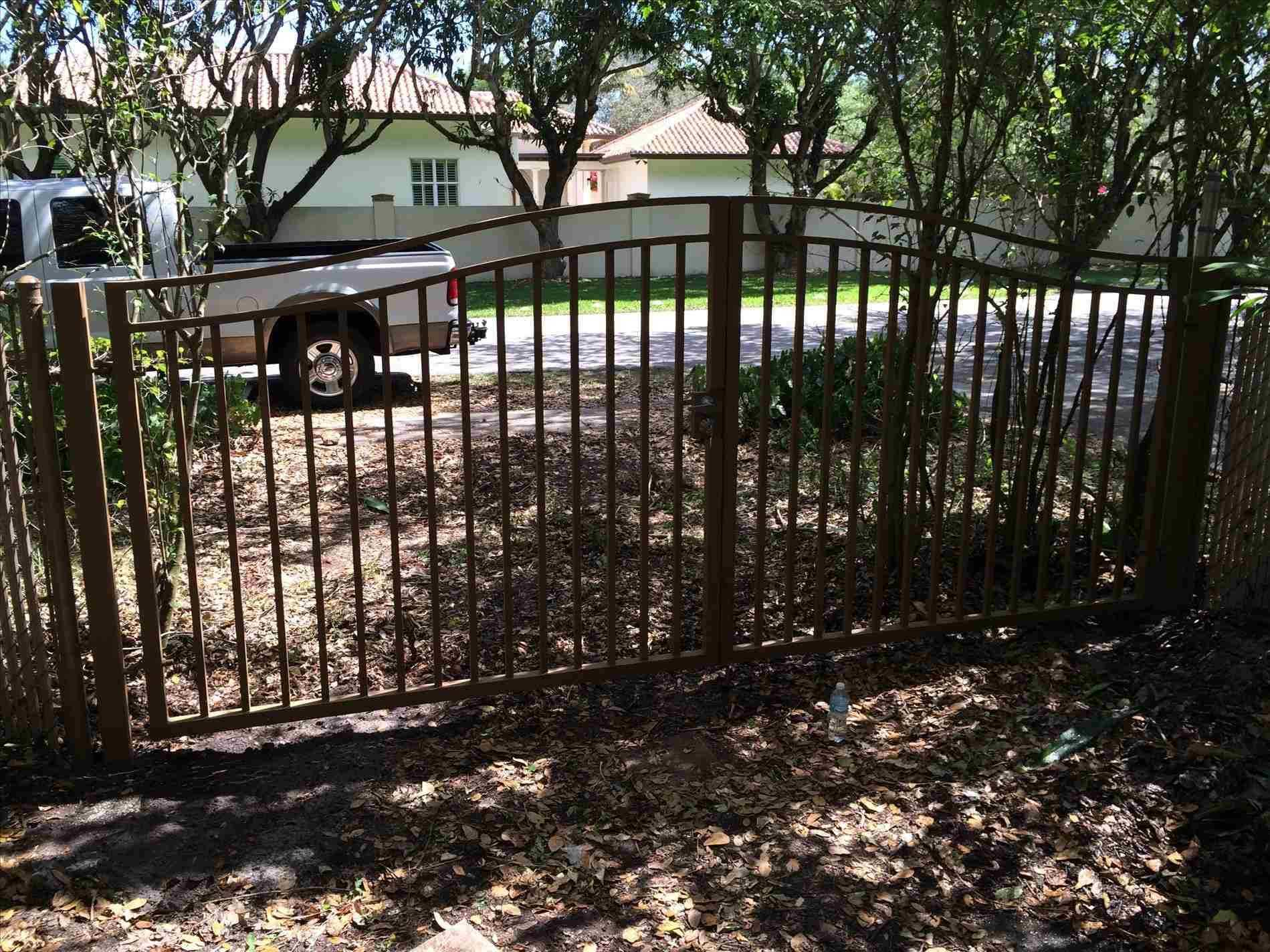 Best Fence Worlds and Design in HD Picture