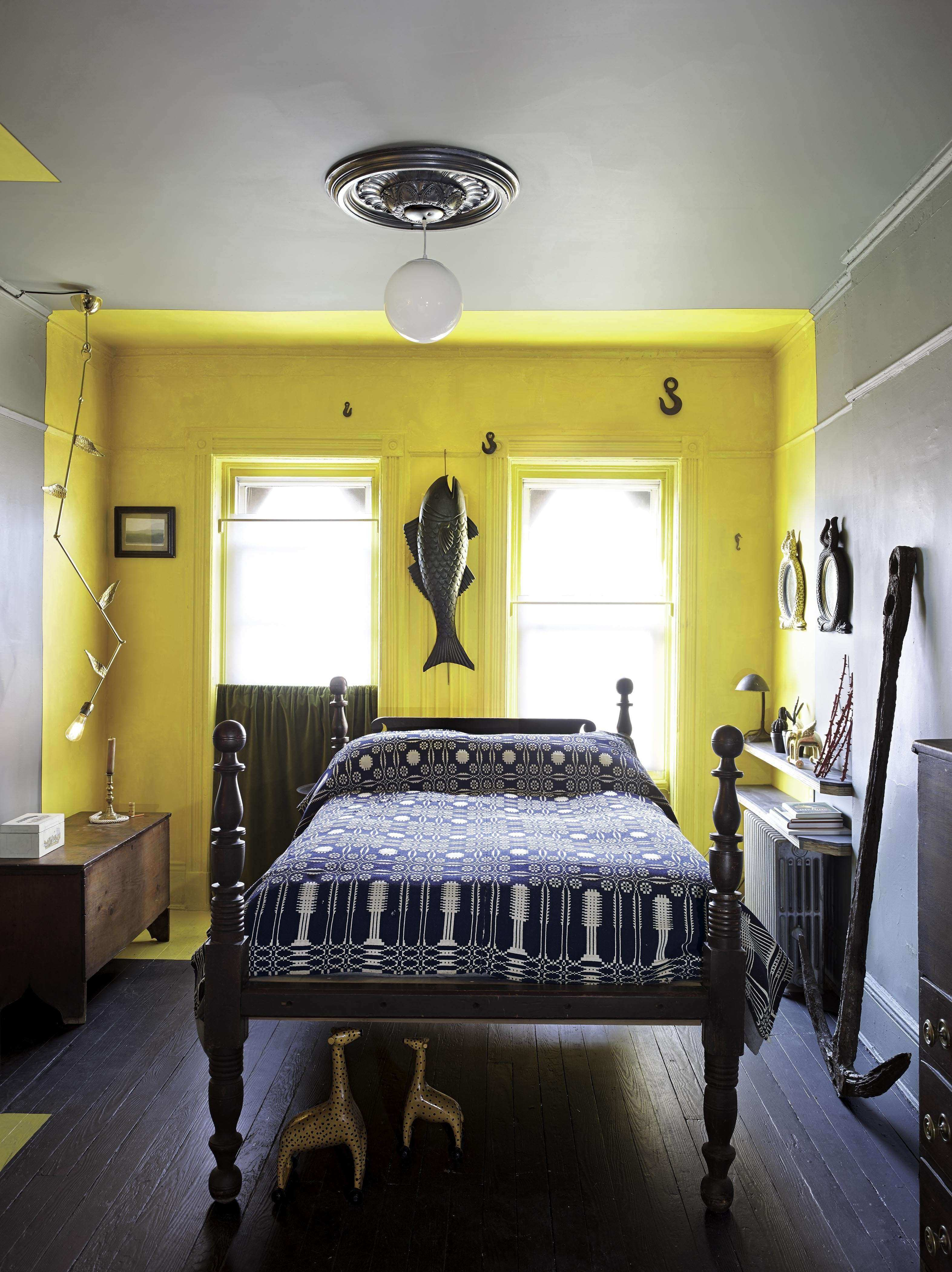 Childrens Bedroom Furniture Awesome Grey and Yellow Bedroom Ideas Unique Decorating Ideas for A Yellow