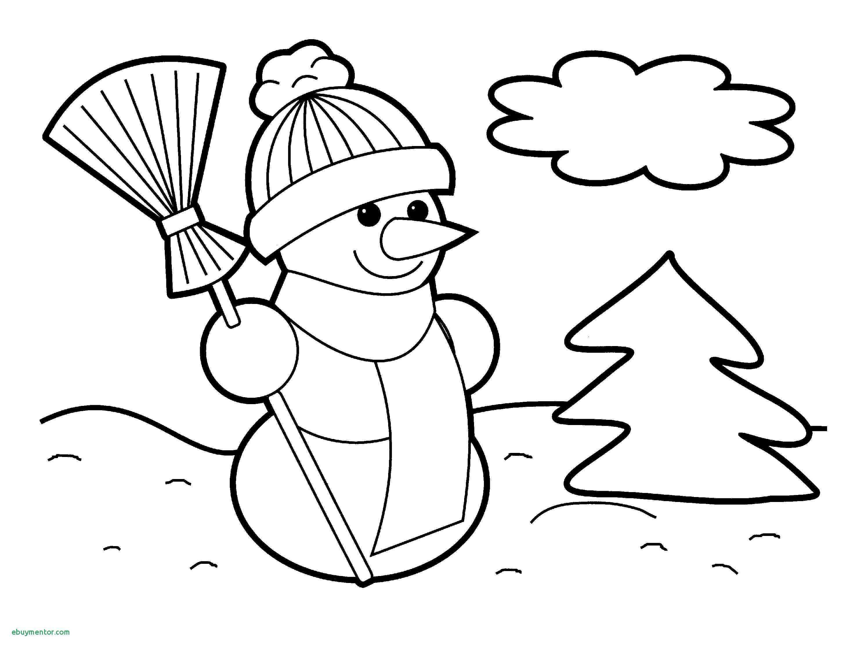 Christmas Christian Coloring Pages