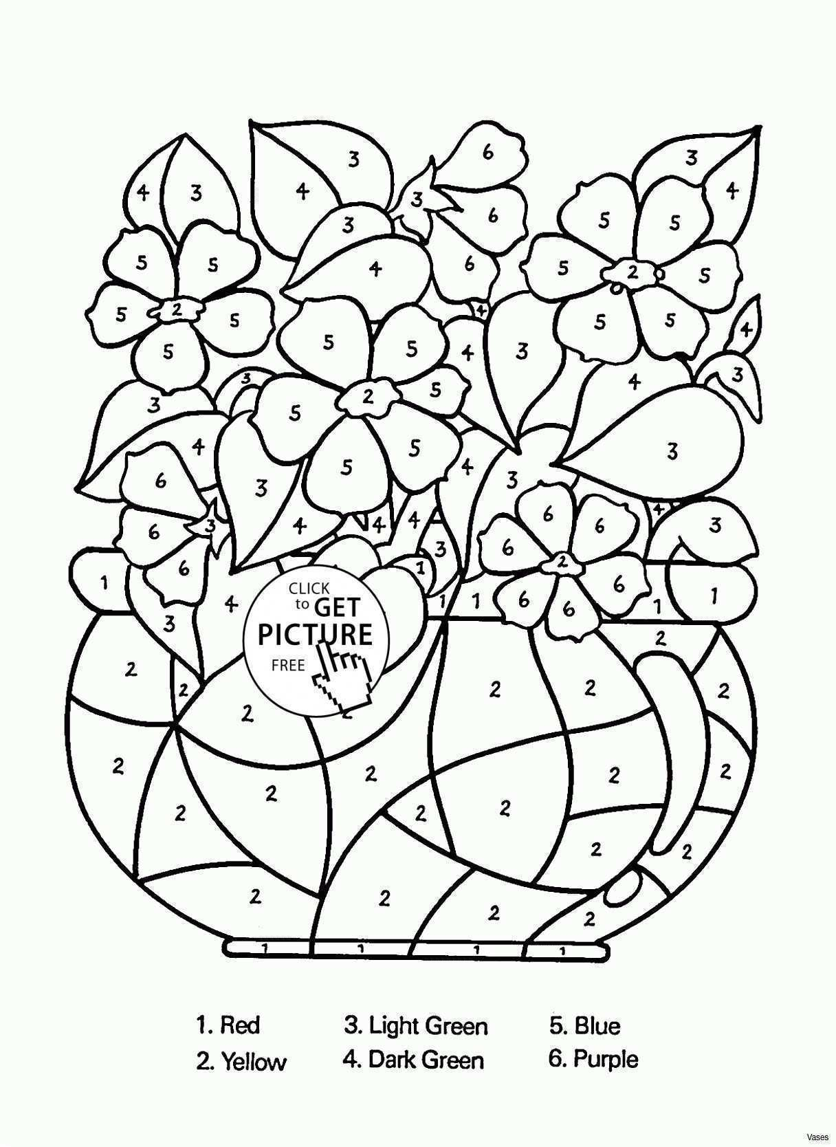 46 Fresh Gallery Jesus Christ Coloring Pages