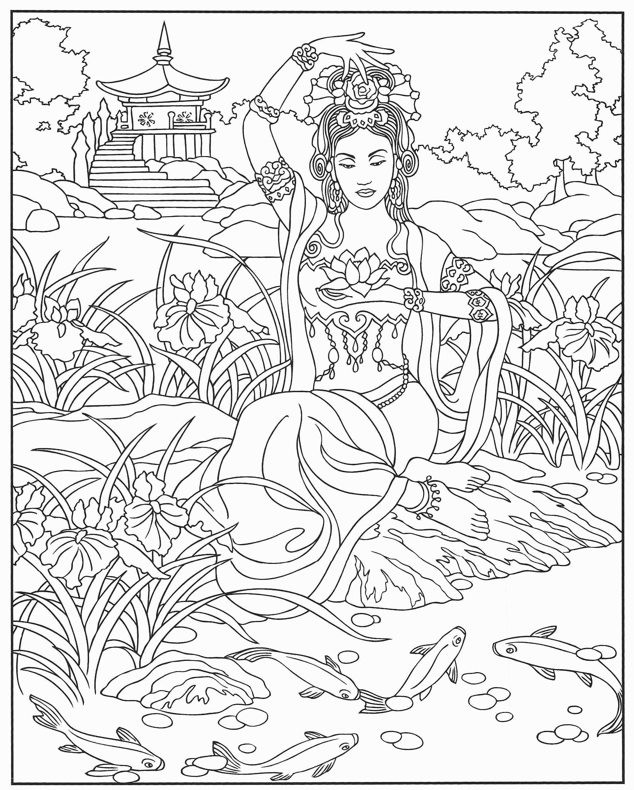 Christmas Coloring Pages Heathermarxgallery – Free Coloring Sheets