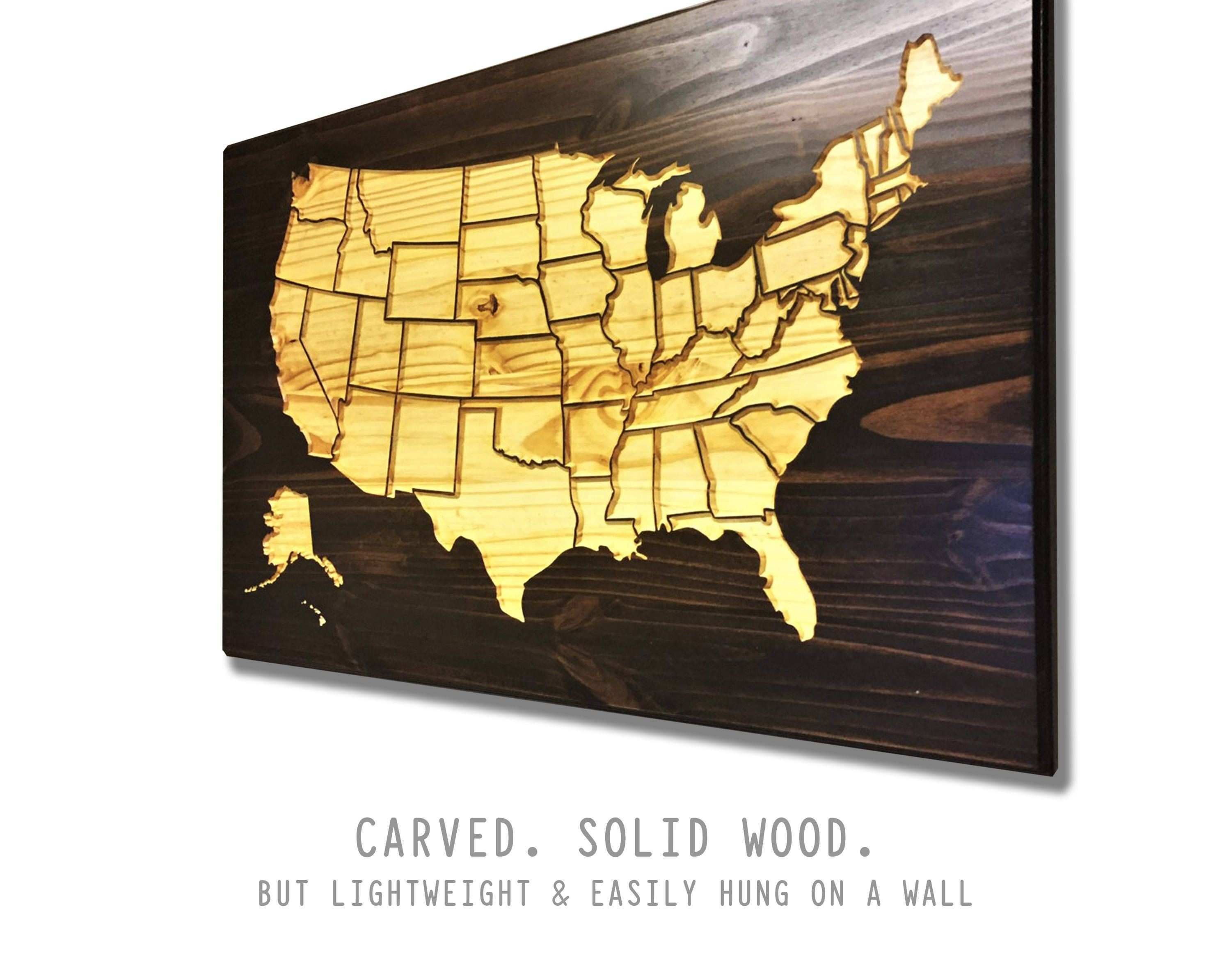 Magnificent Metal And Wood Wall Decor Wall Art Collections