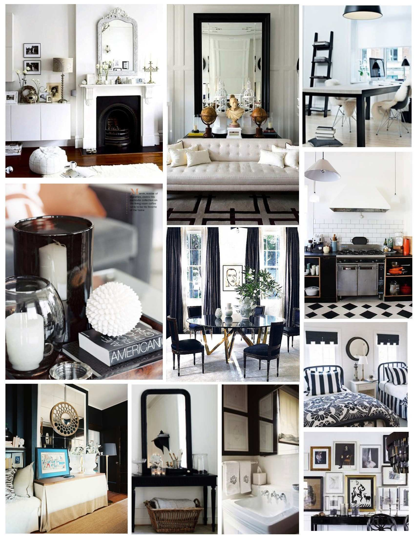Coco Chanel Room Decor Awesome Chanel Inspired Home Decor